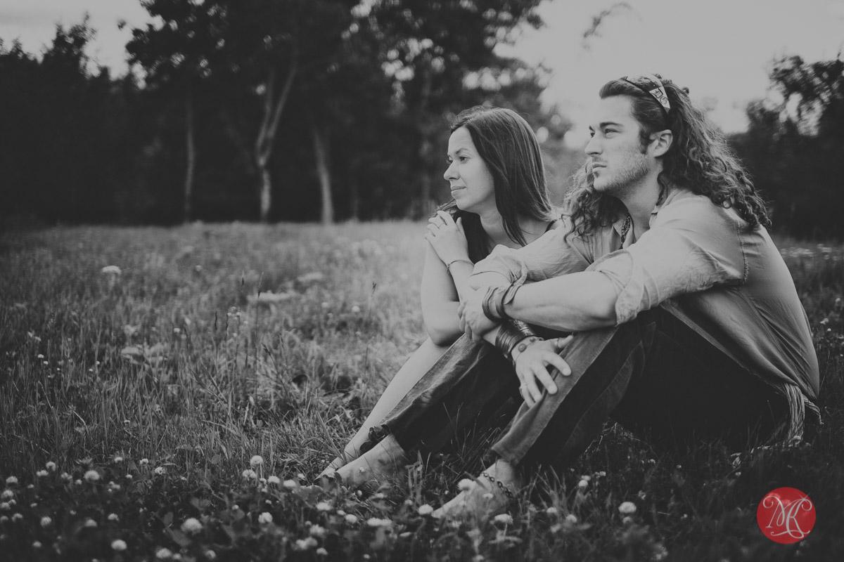 11-boy-girl-love-couple-happy-edmonton-photographer.jpg