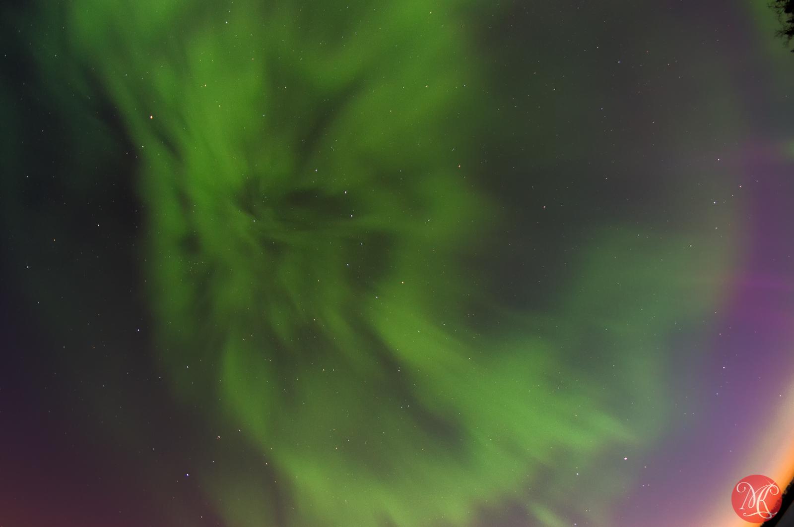 May 12 Aurora 3