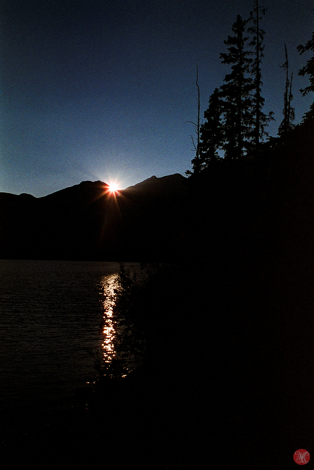 06 piramid lake sunset jasper.jpg