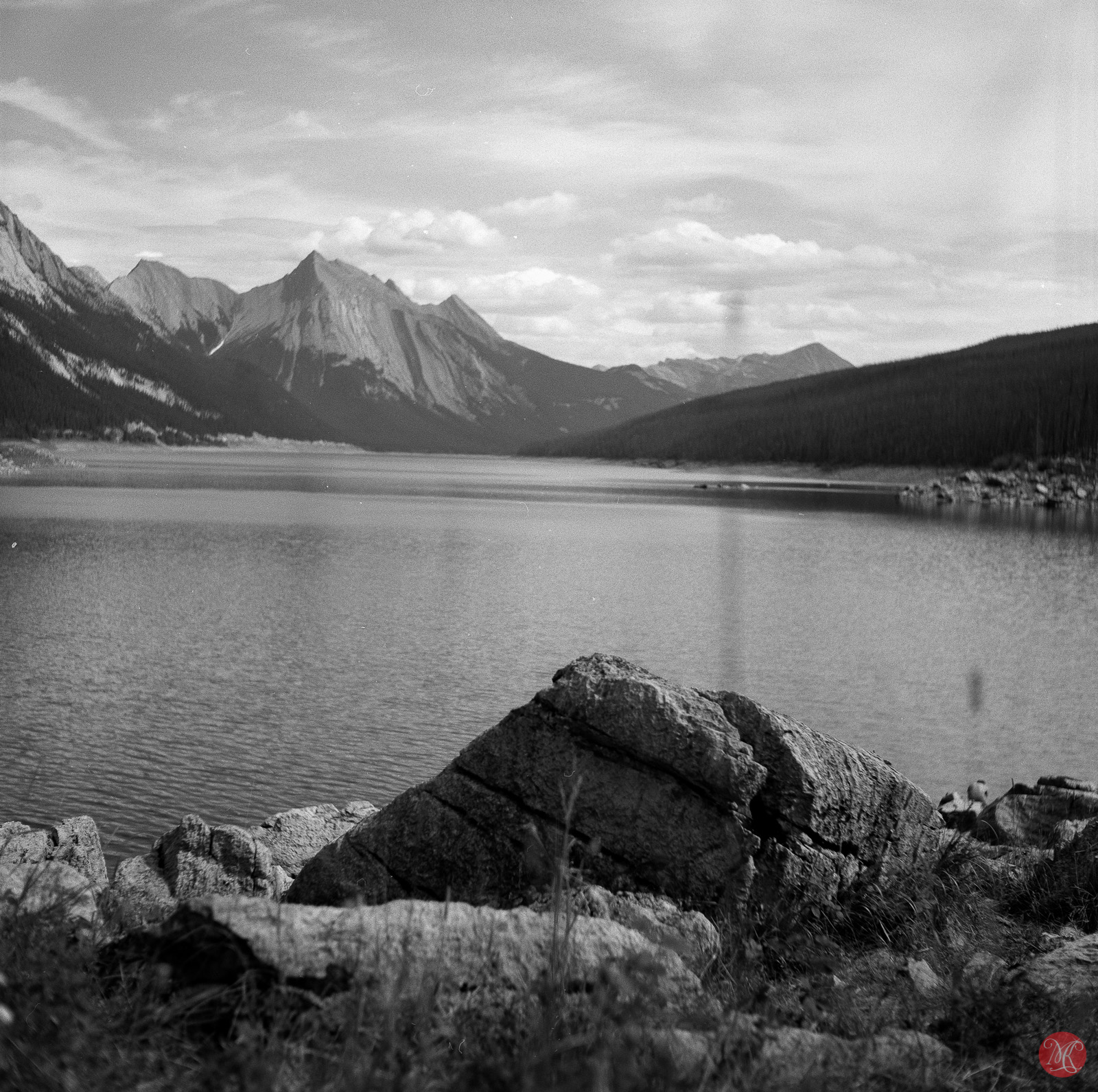 07 medicine lake.jpg