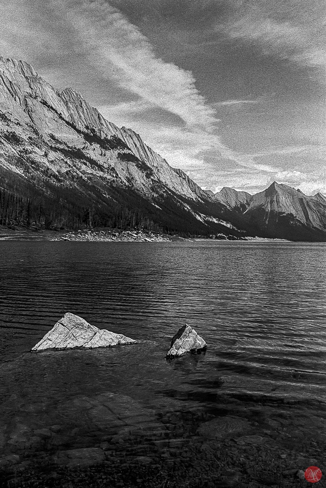 10 medicine lake jasper.jpg