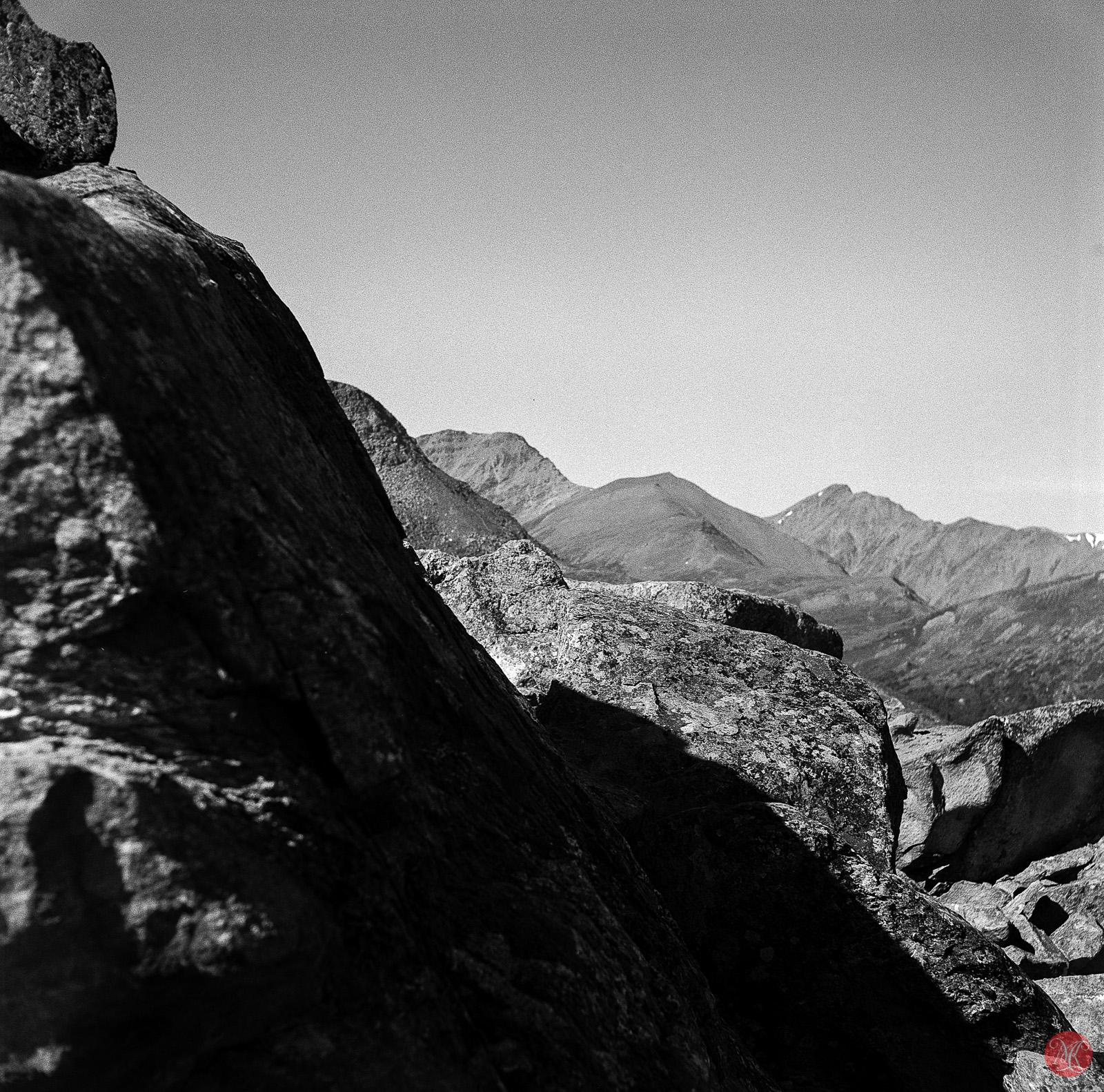 13 whistler mountain jasper.jpg