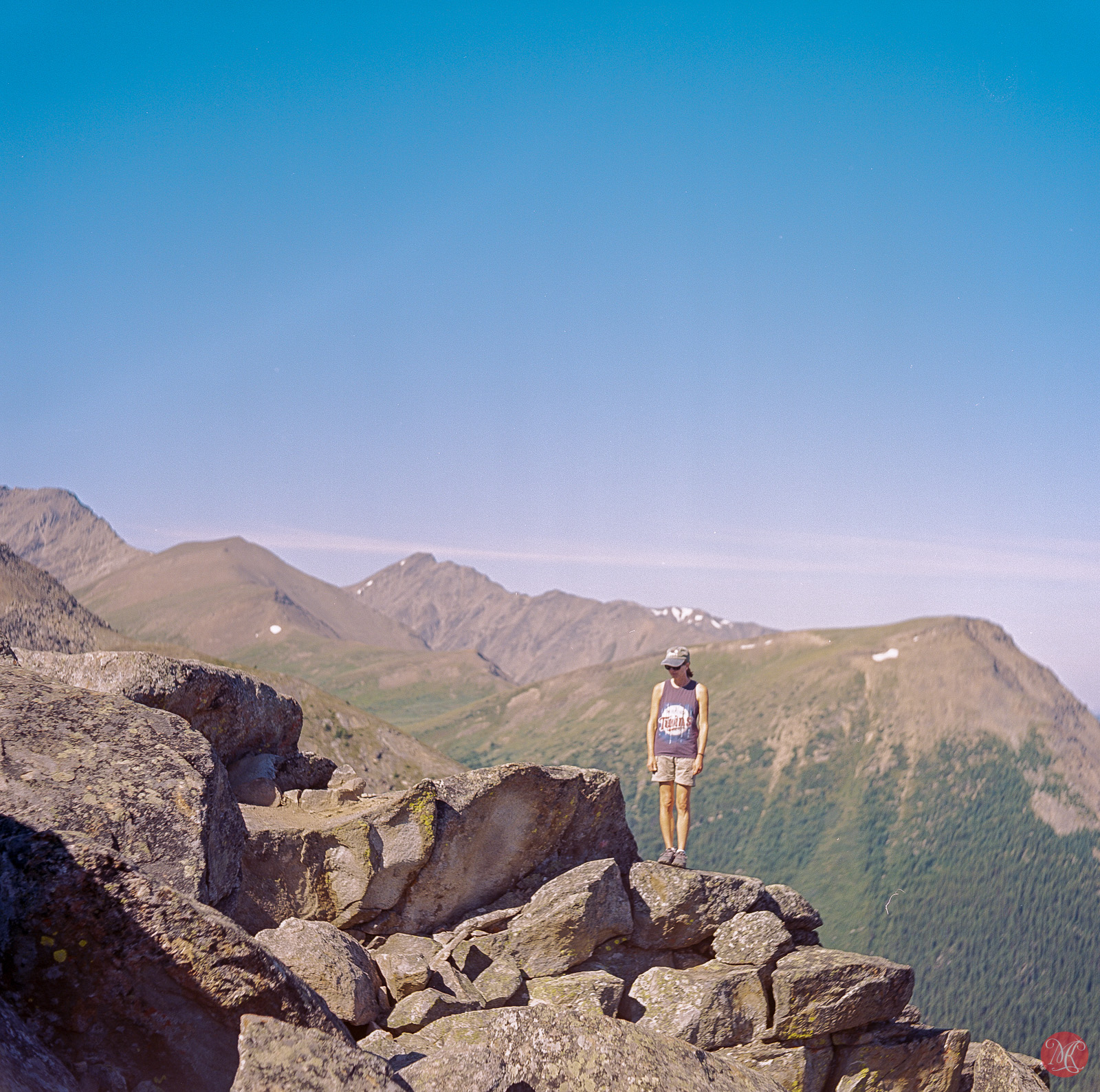 14 whistler mountain jasper.jpg