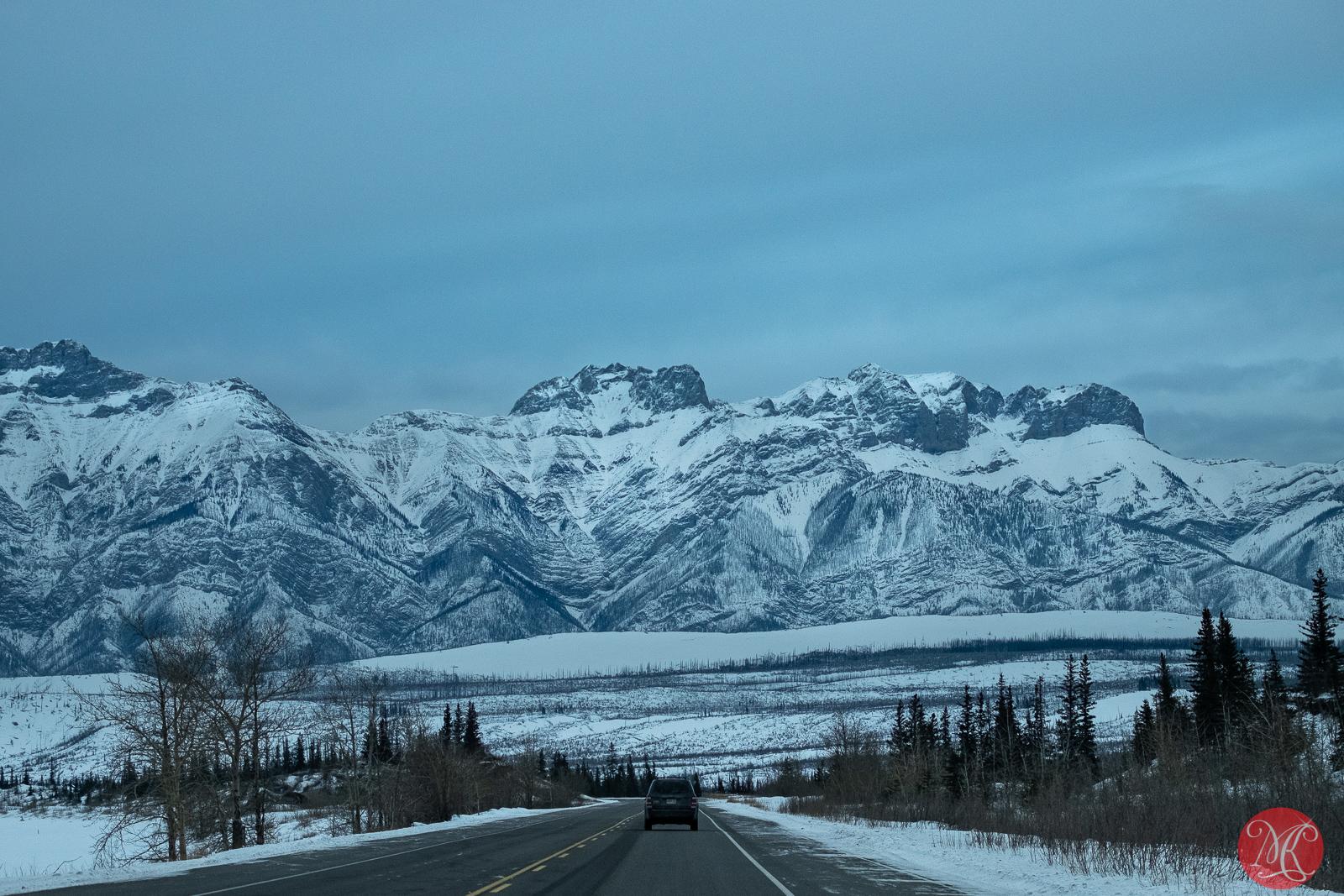 Roadtrip 89