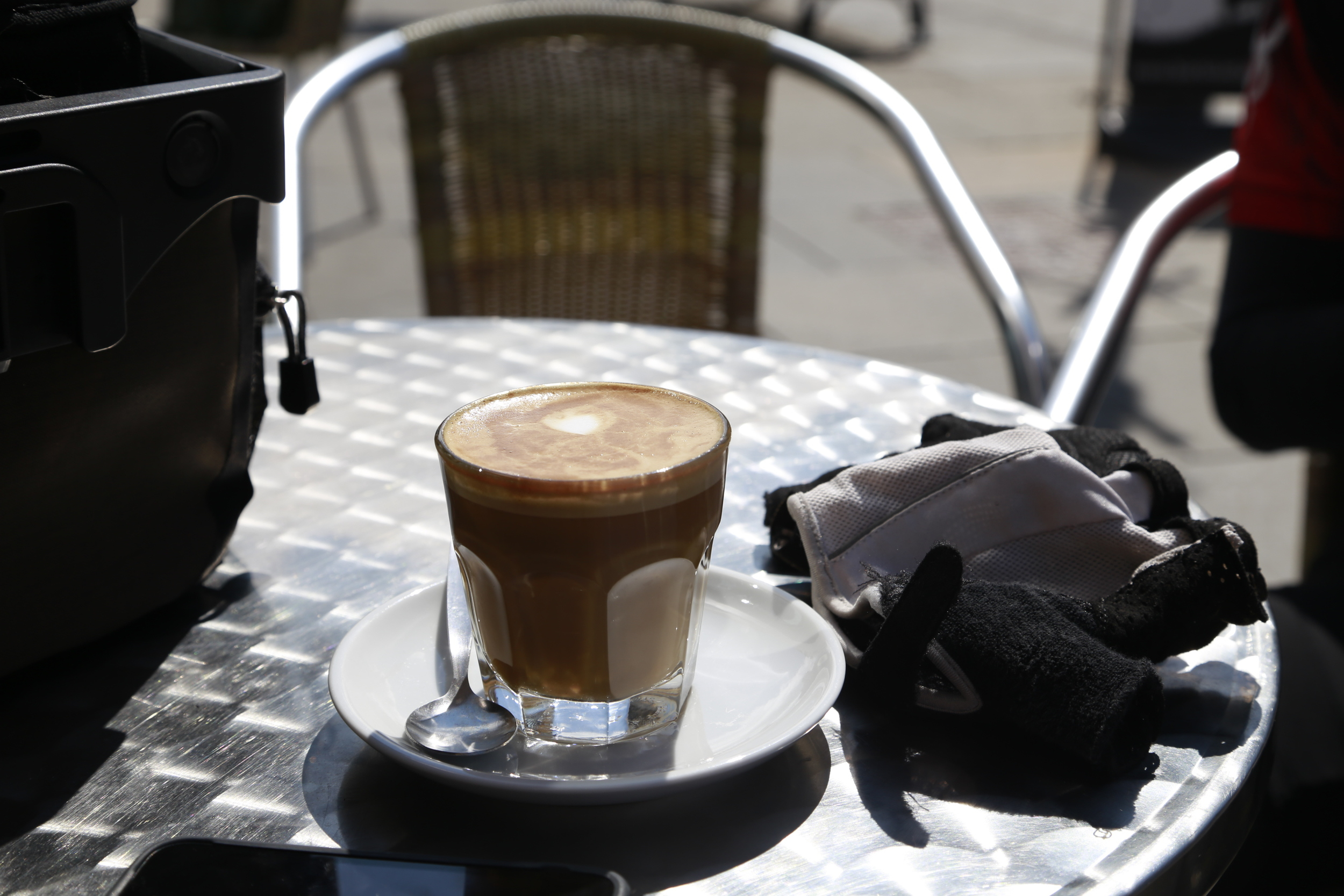 coffee, coffee beans, cafe, scotland,  touring bikes, bike gear, adventure cycling, ride, bikepacking, cycle routes, touring bicycles