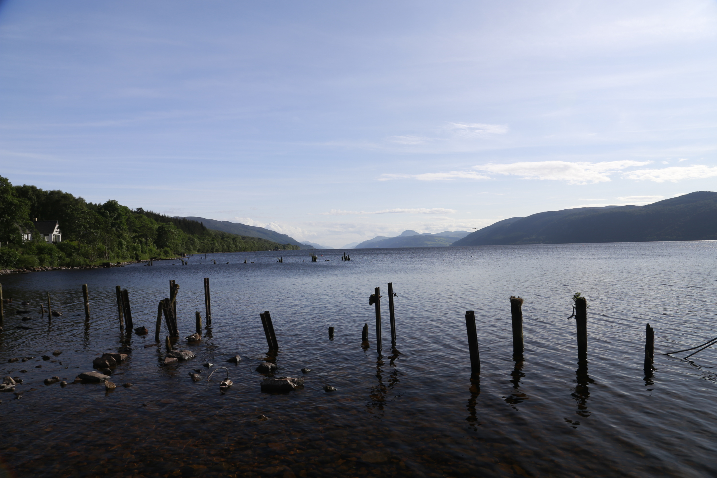 loch ness, scotland, loch, photography, canon, canon 6d, portrait, landscape, dslr, photo, photos, go pro, video, photographer, fuji, leica