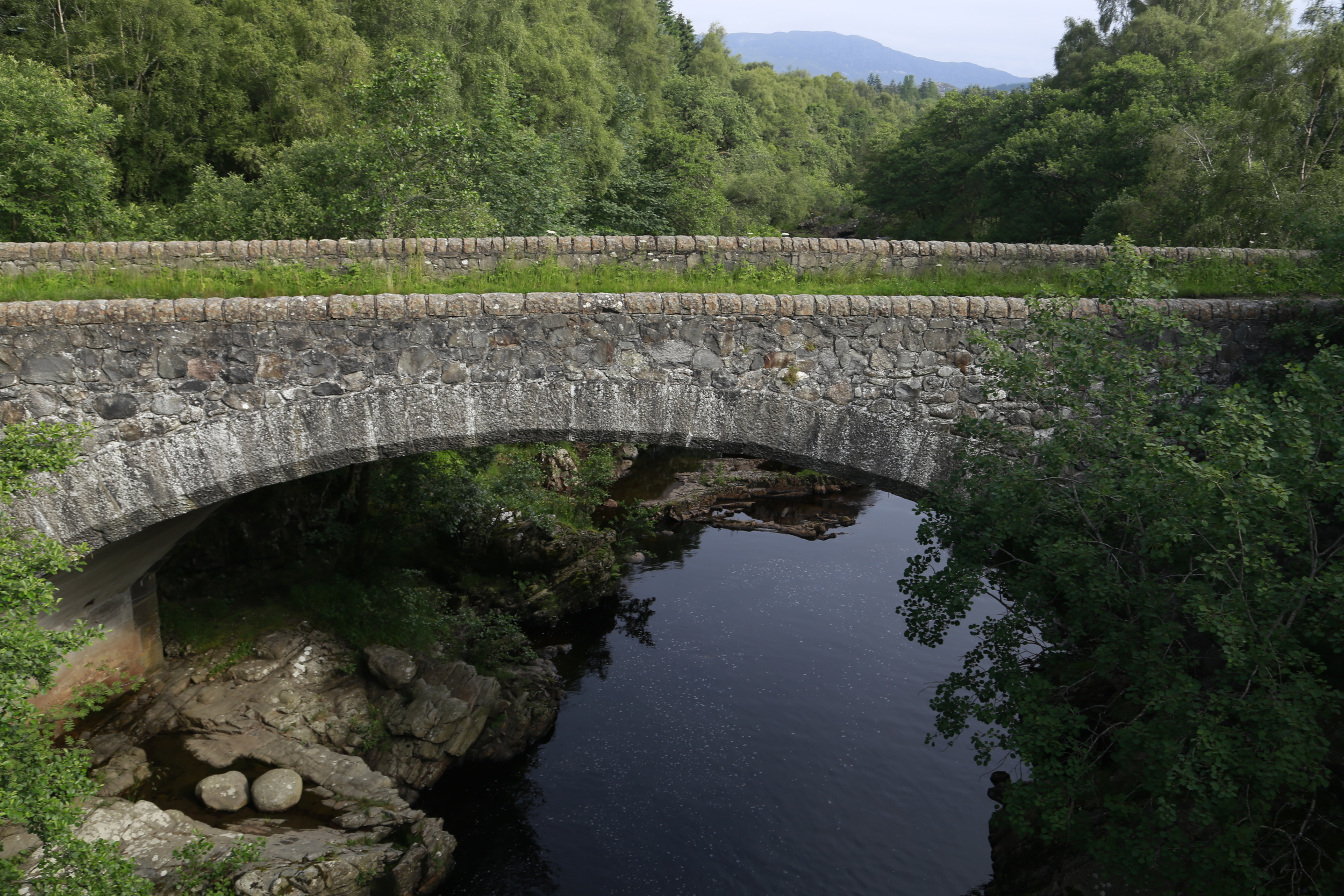 scotland, bridge, river, photography, canon, canon 6d, portrait, landscape, dslr, photo, photos, go pro, video, photographer, fuji, leica