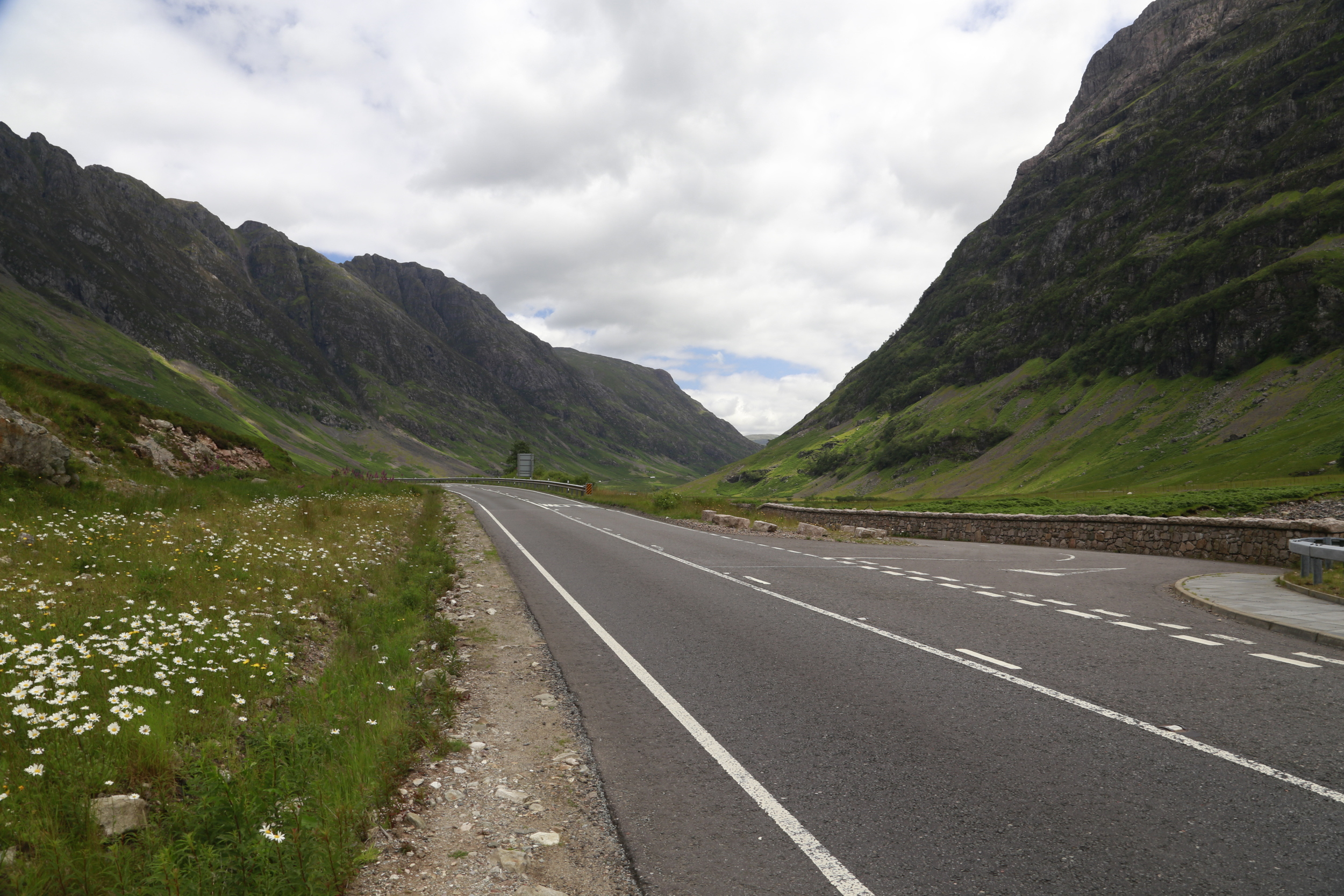 glen coe,  touring bicycles, road bicycle, cycling holidays, bike tour, road cycling, bike trails,