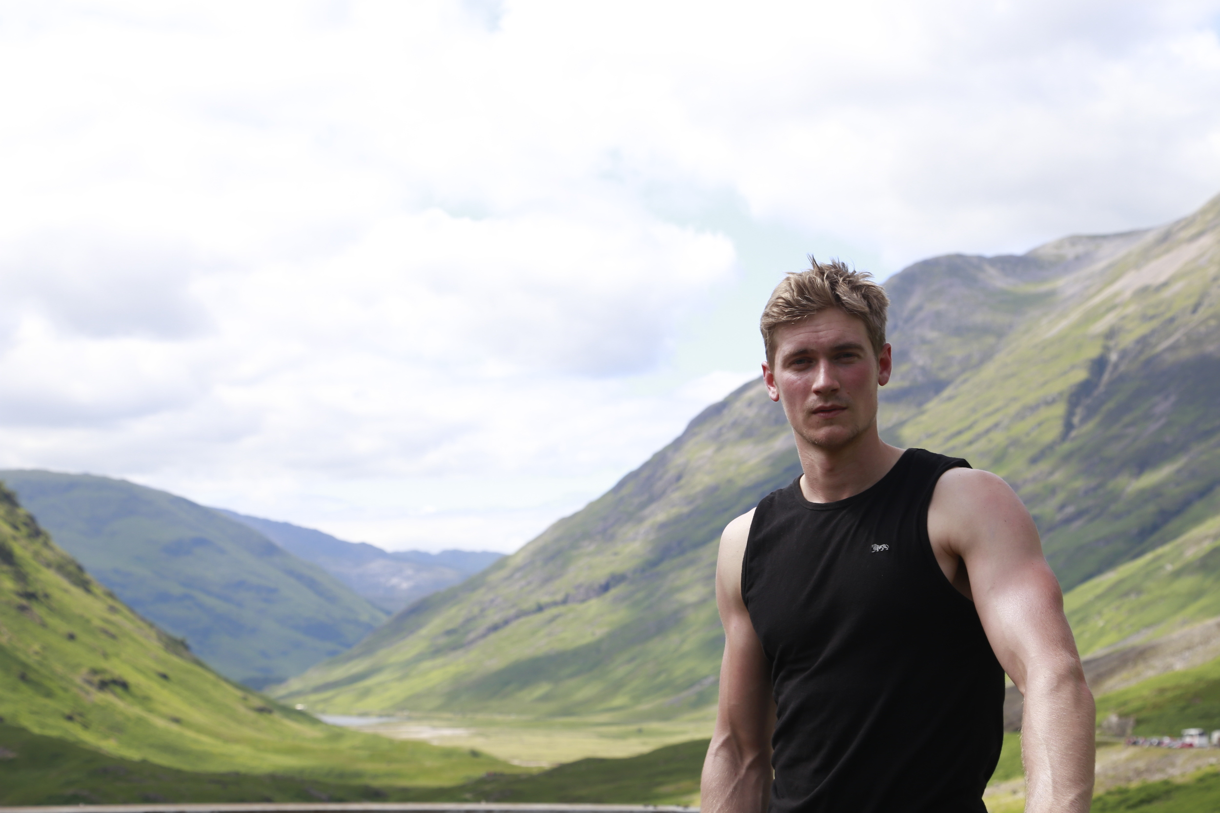 scotland, glen coe, photography, canon, canon 6d, portrait, landscape, dslr, photo, photos, go pro, video, photographer, fuji, leica, model
