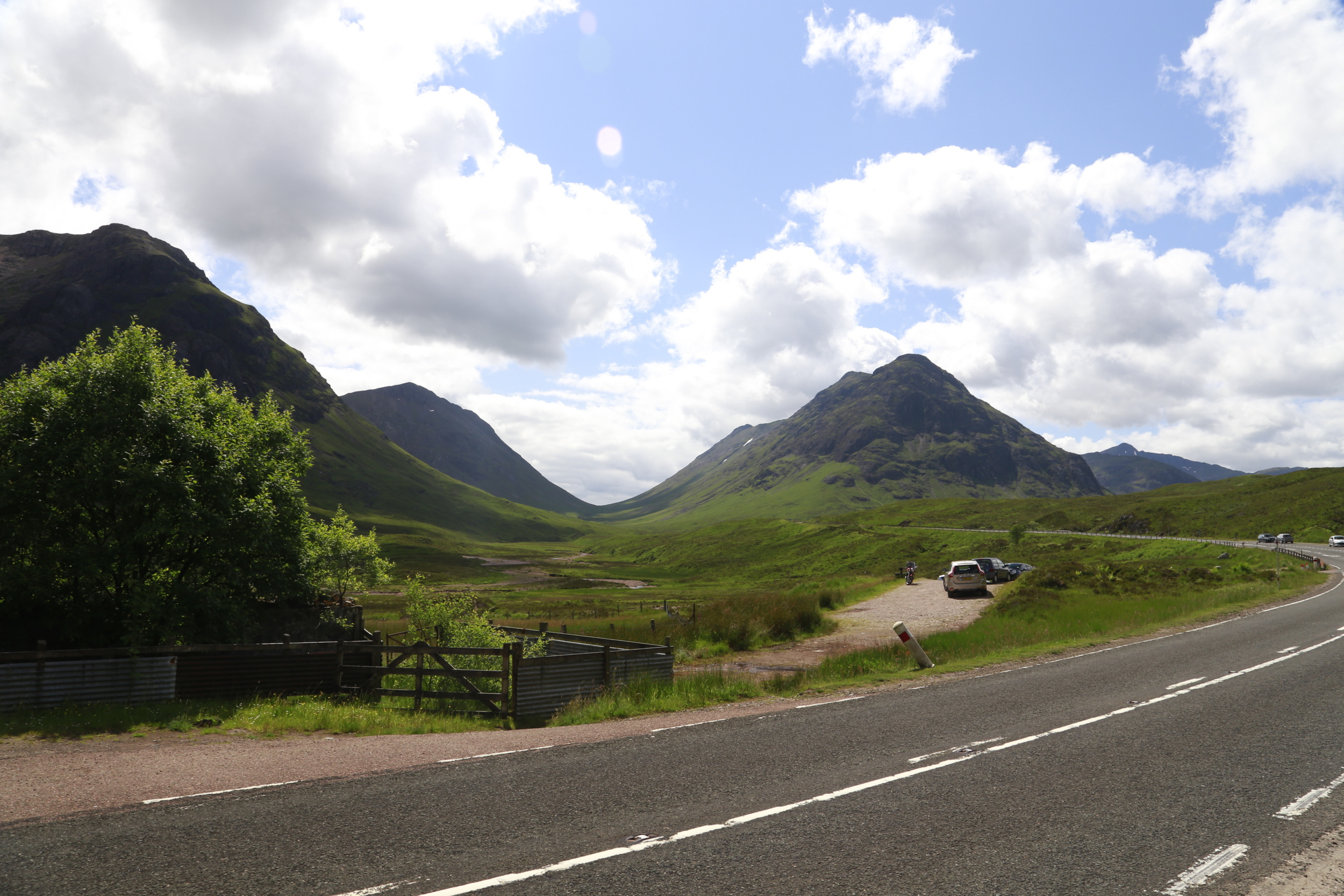 scenery, scotland, glen coe, beautiful, beautiful scenery, breath taking