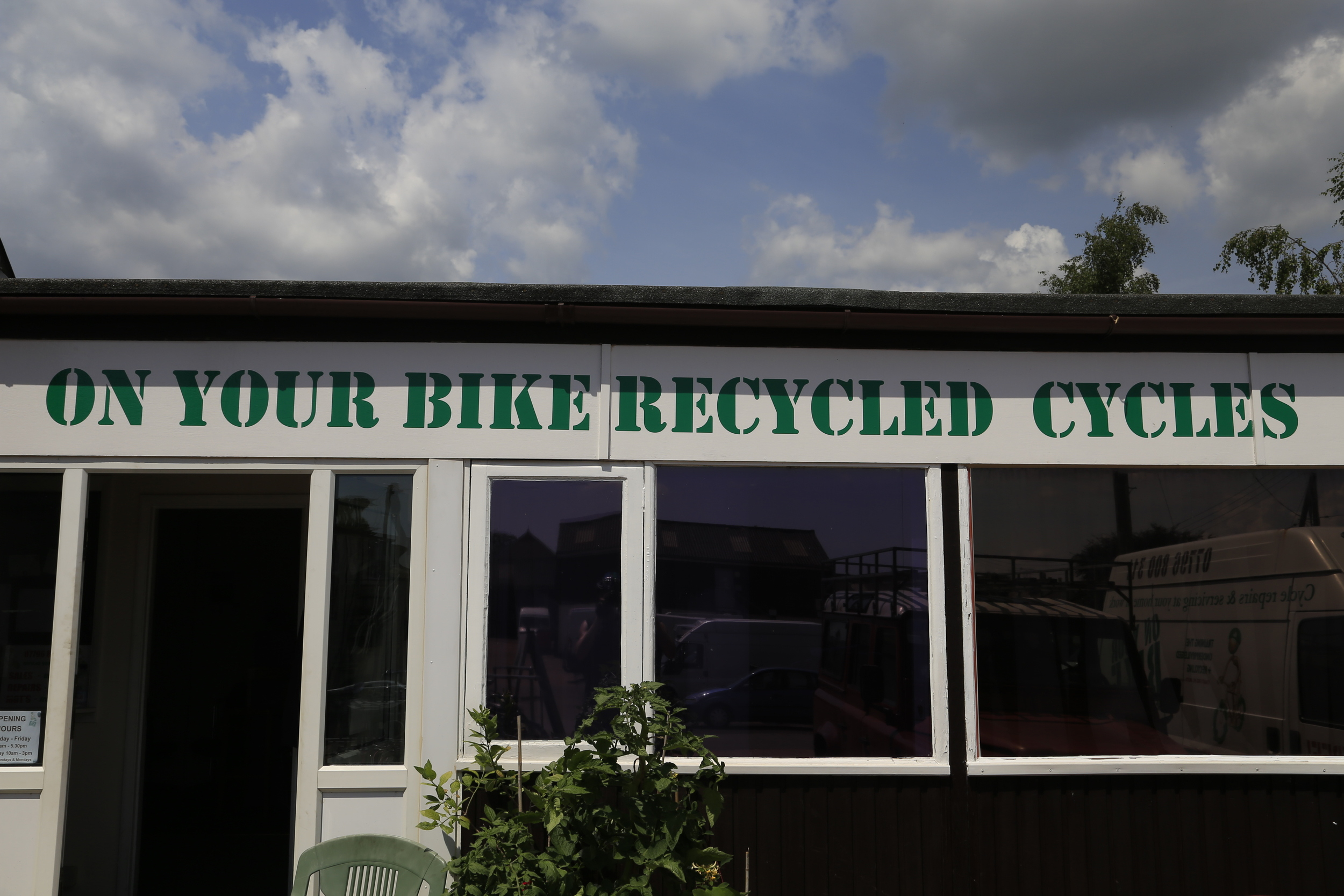 bike shop, youth centre, charity, cycle, bike gear, cycling