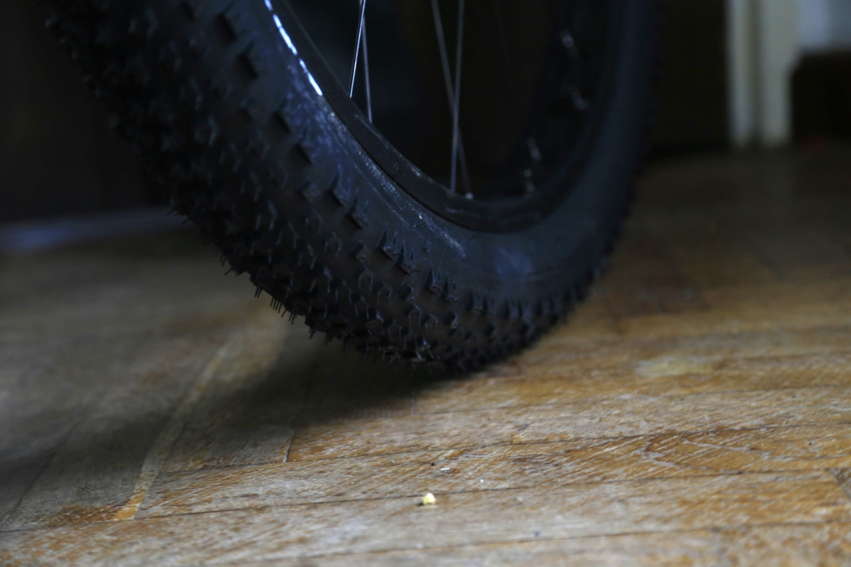 "knards, Knards, 3"", 3"" tyres, fat bike, bikepacking"