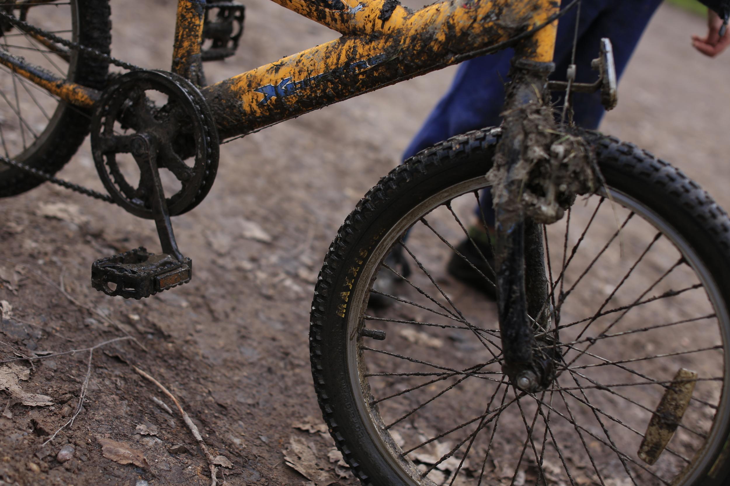 maxxis, woods, mountain biking, mtb, wheels, gears, biking, cycling