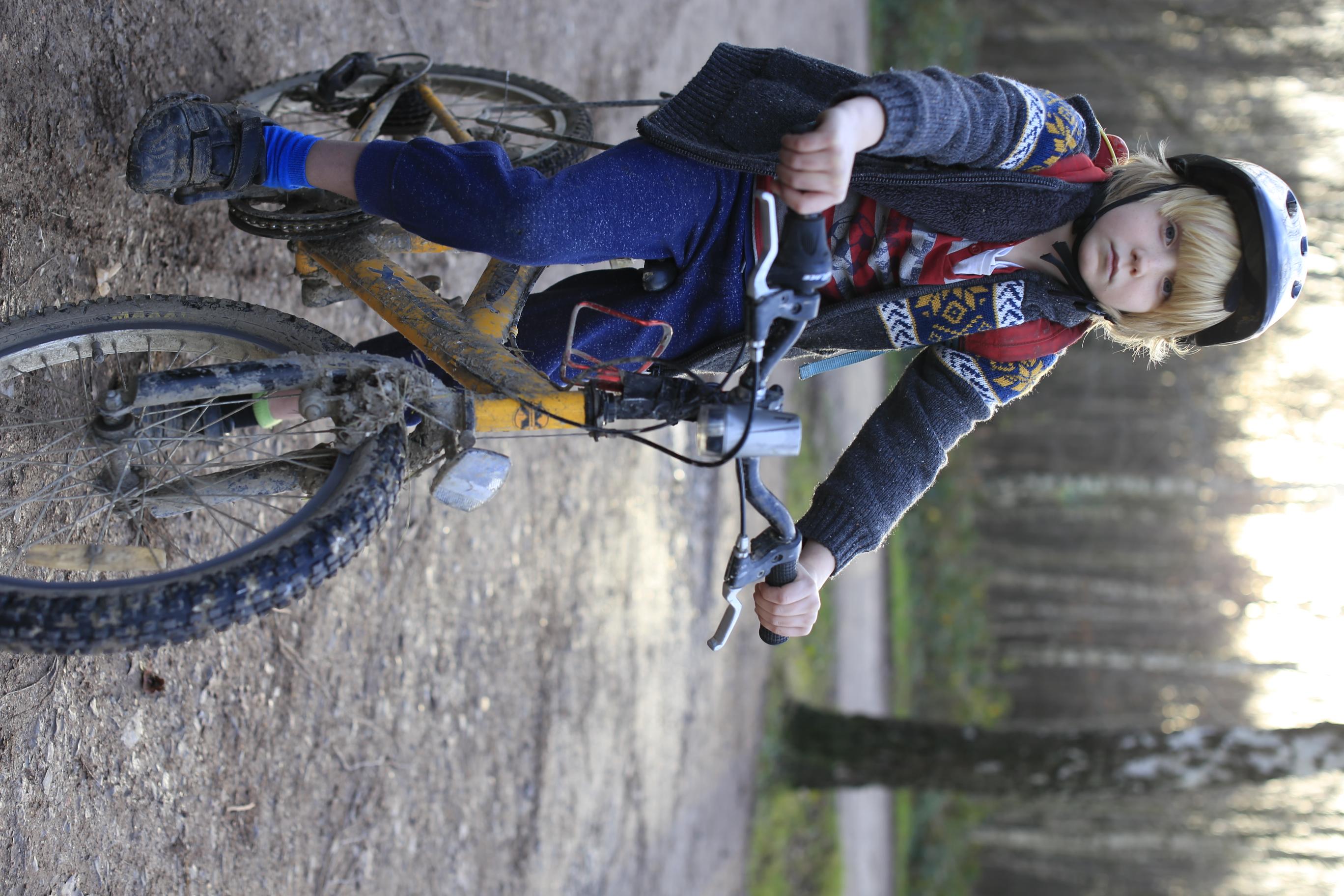 maxxis, woods, mtb,  bicycles, bike parts, mountain biking, bike accessories, racing bikes, cycling gear, touring bike,
