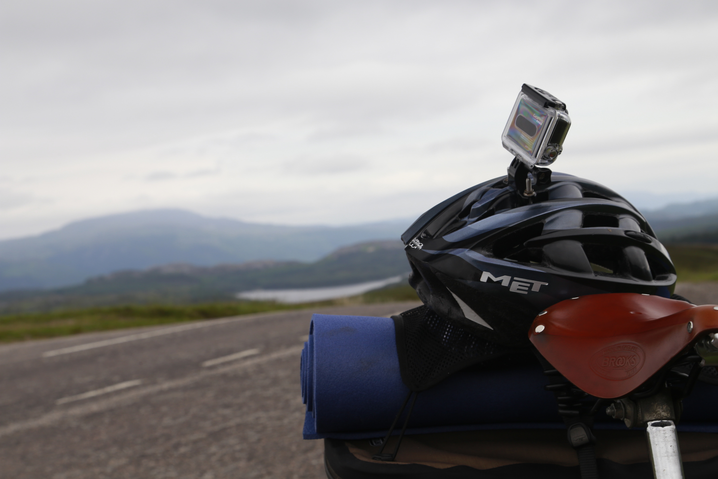 lejog, scotland, mountains, blog, canon, canon 6d, photography blog, bicycletouringapocalypse, bikepacking