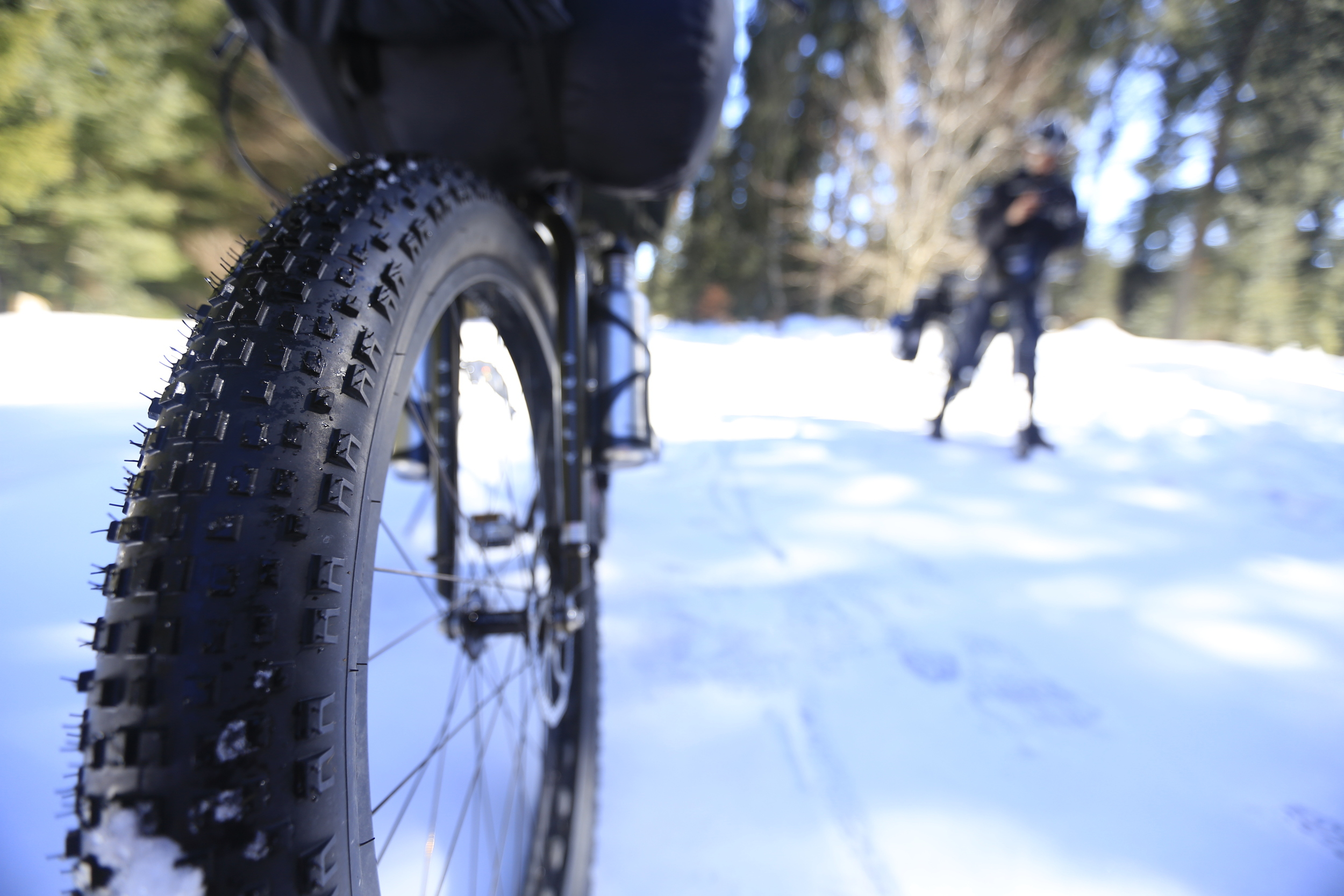 knards, surly, surly ecr, ecr, fat biking, cycle touring, bicycle touring, touring, adventure, travel, cycling gear, touring bike, touring bikes, bike gear, adventure cycling, ride, bikepacking, cycle routes