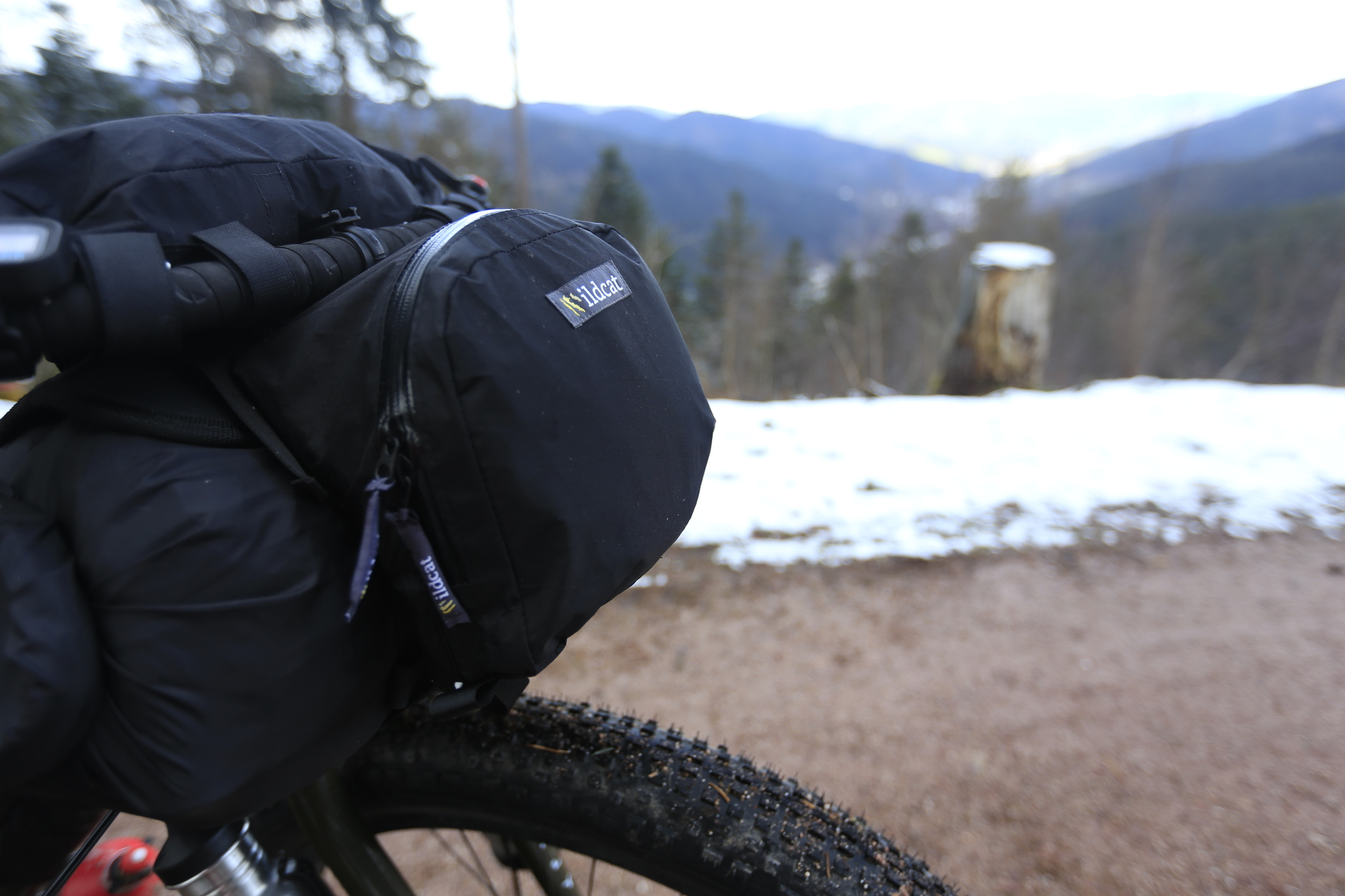 wildcat, wildcat gear, tom cat, stem captain, stem captain clock, garmin, garmin gps, jones, jones h bar, lioness, mountain lion, surly, surly ecr, ecr, 29er, fat bike, cycling blog, bikepacking blog, touring, photography, canon, canon 6d, klean kanteen, bicycle touring, bicycle fat biking