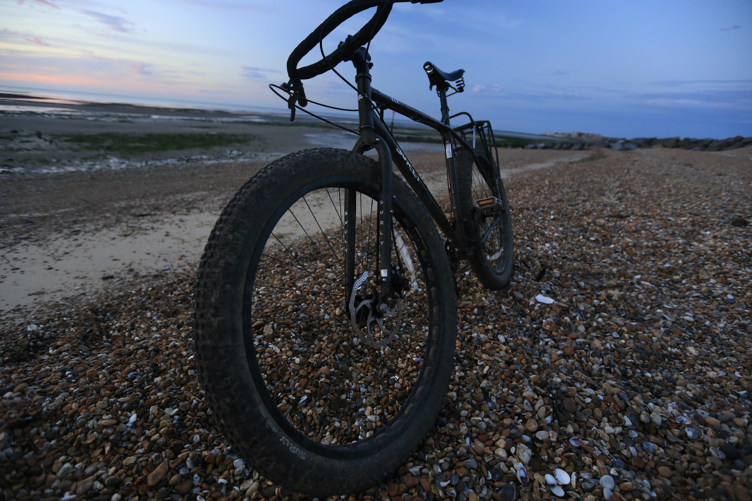 surly, surly ecr, surly bikes, bicycle touring apocalypse, bikepacking, travel blog, cycling blog, sponsored cyclist, adventure cycling, cycling holidays, cycling vacation