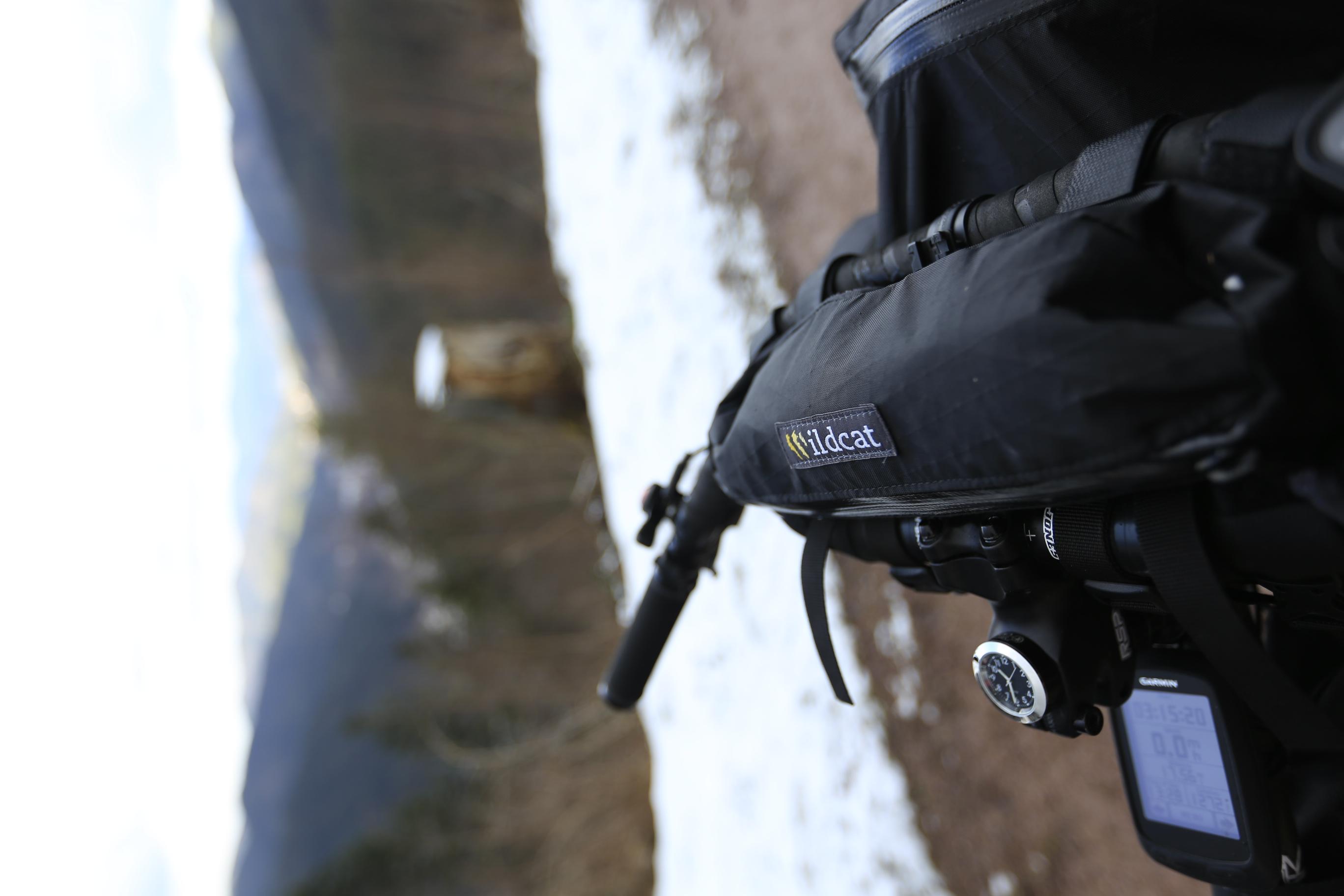 wildcat gear, bikepacking, uk bikepacking blog, cycling blog, tom cat, wildcat gear tom cat, photography, travel