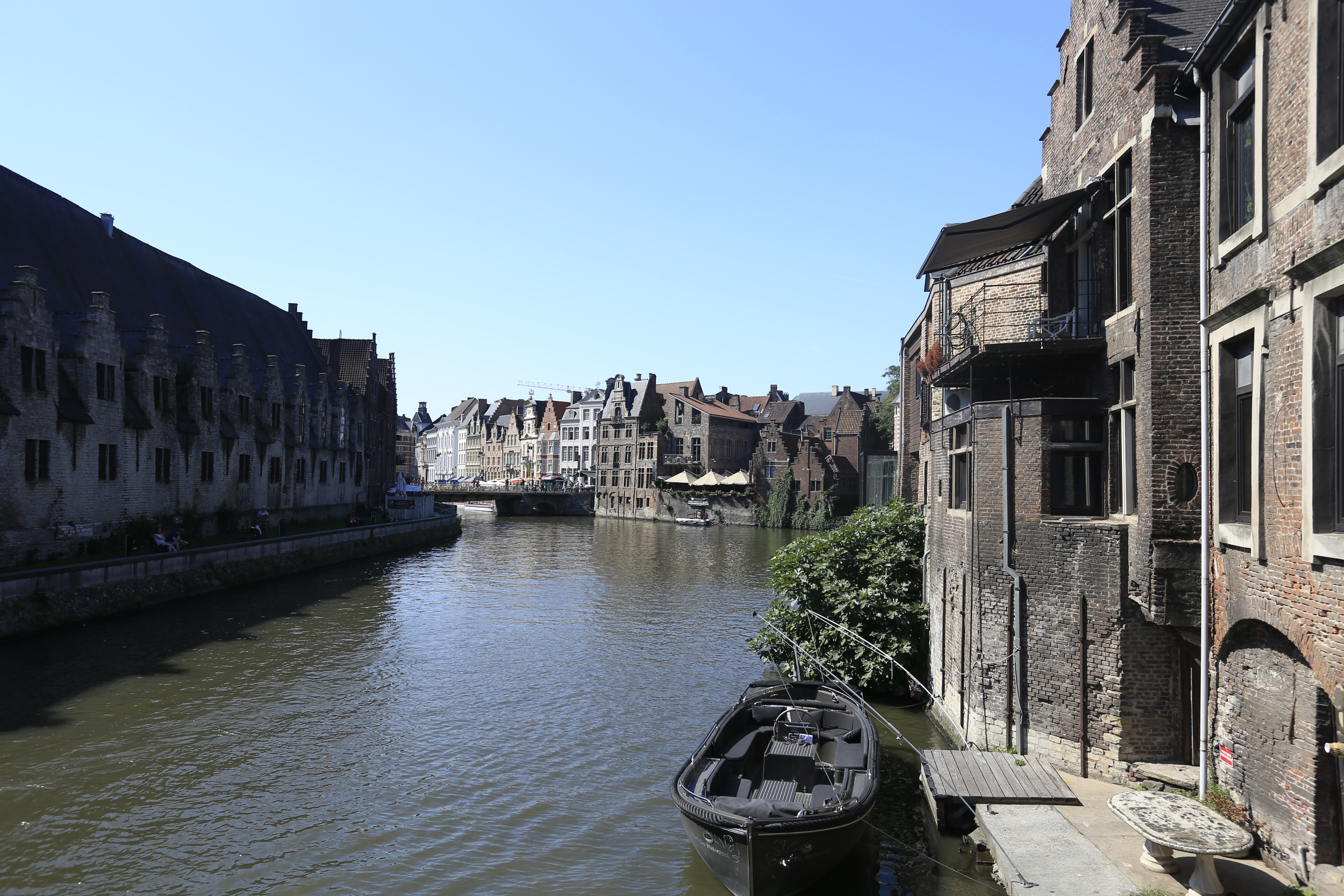 ghent, bikepacking, cycle touring, bicycle touring, bikepacking blog, cycling blog, bicycle touring apocalypse, canon, photo, photography blog, landscape photography