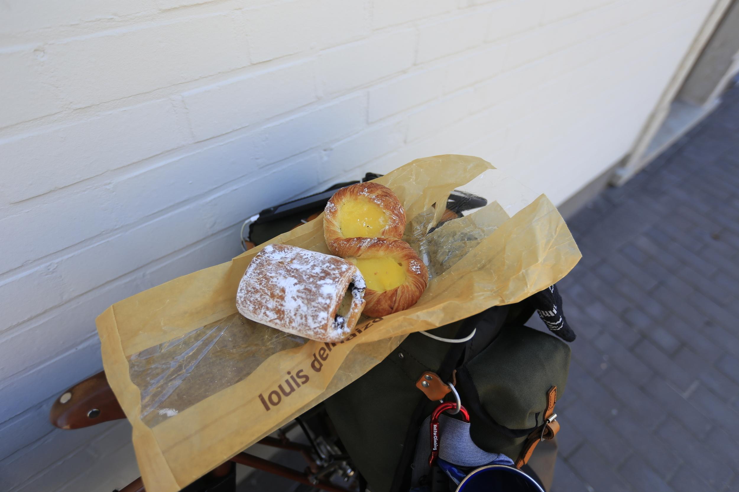 food, foodie, food blog, taste, bikepacking food, cycle touring food, travel, photography, adventure, bicycle, bikes, mountain bike, cycle gear, road bikes, road bike, raleigh bikes, bicycles, bike parts,