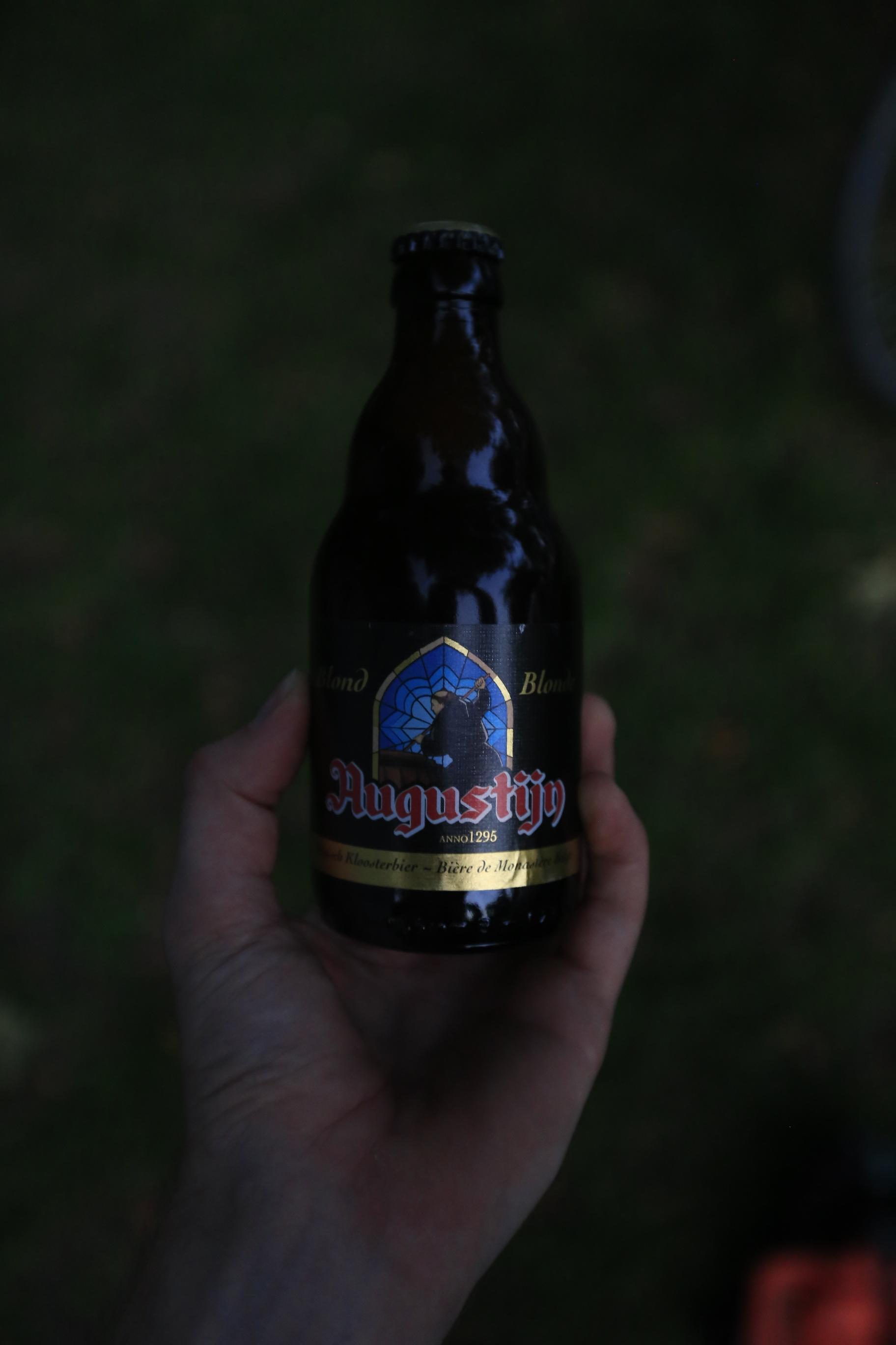 beer, ipa, belgium beer, local brewery, bikepacking beer, alcohol, cycling blog, food, foodie, food blog, eat, lunch, drink, best beer, beer blog, bicycle touring apocalypse