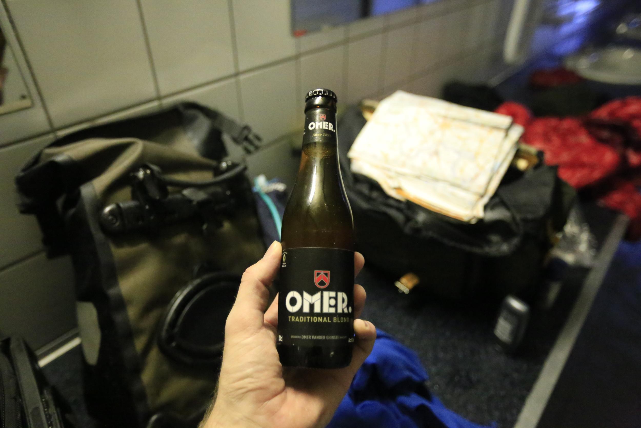 beer, beer blog, beergram, ipa, brewery, local brewery, beer photography, taste, foodie, alcohol, drink, bikepacking beer, cycling beer,