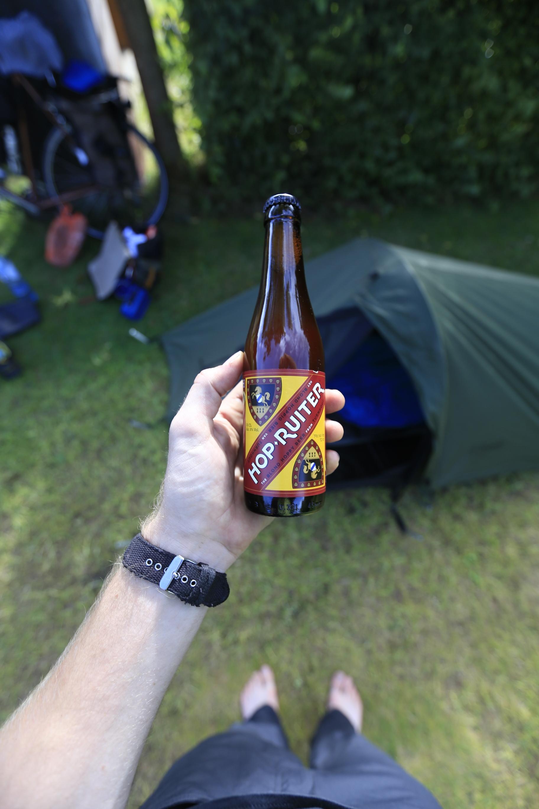 belgium beer, beer, beer blog, beer photography, bikepacking beer, food, foodie, food blog, food photography, cycle touring, cycling beer, cycling blog, bikepacking blog