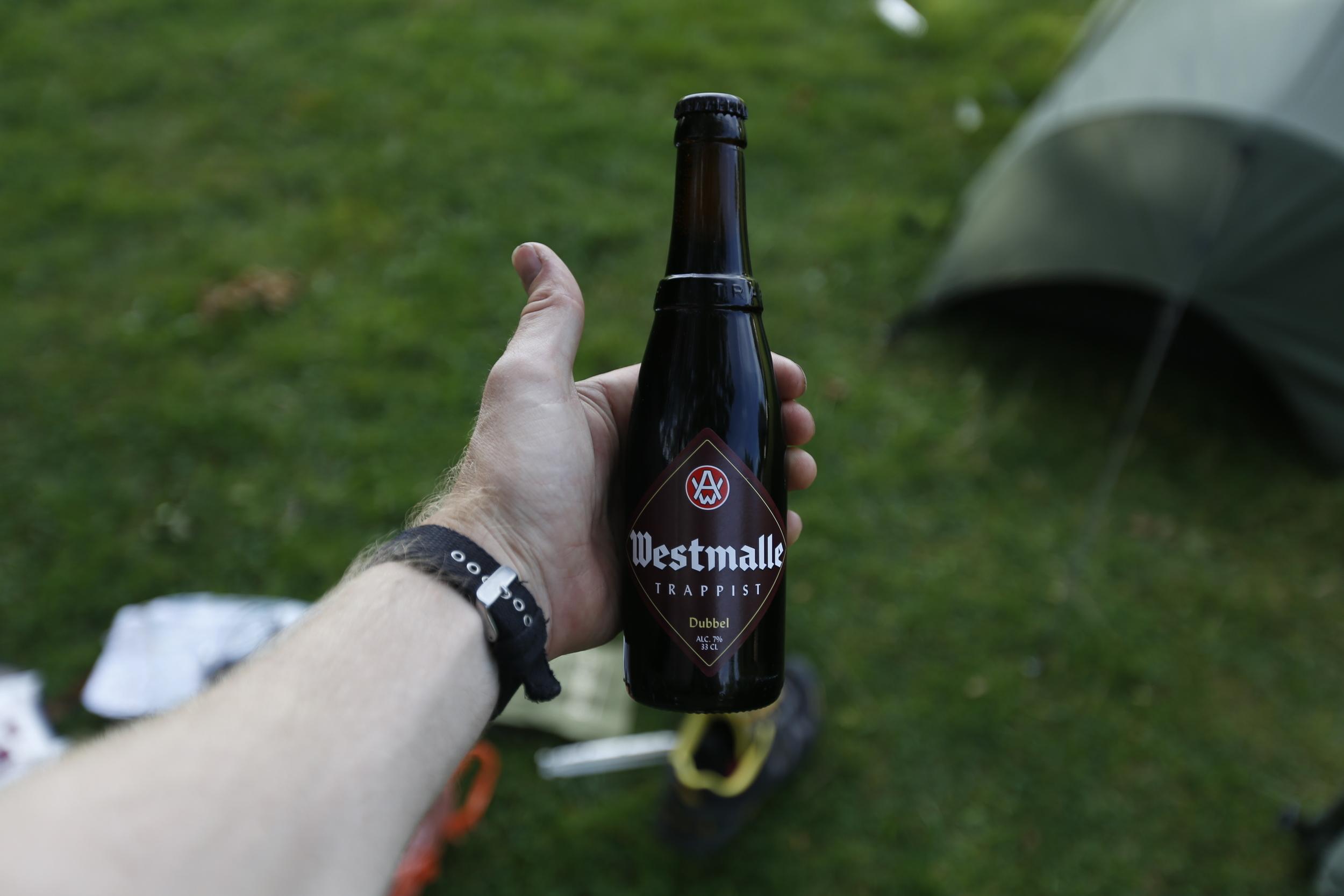 beer, beer blog, beergram, beer photography, ipa, IPA, local beer, ale, drink, alcohol, bikepacking beer, bikepacking blog, cycle touring, cycle touring blog