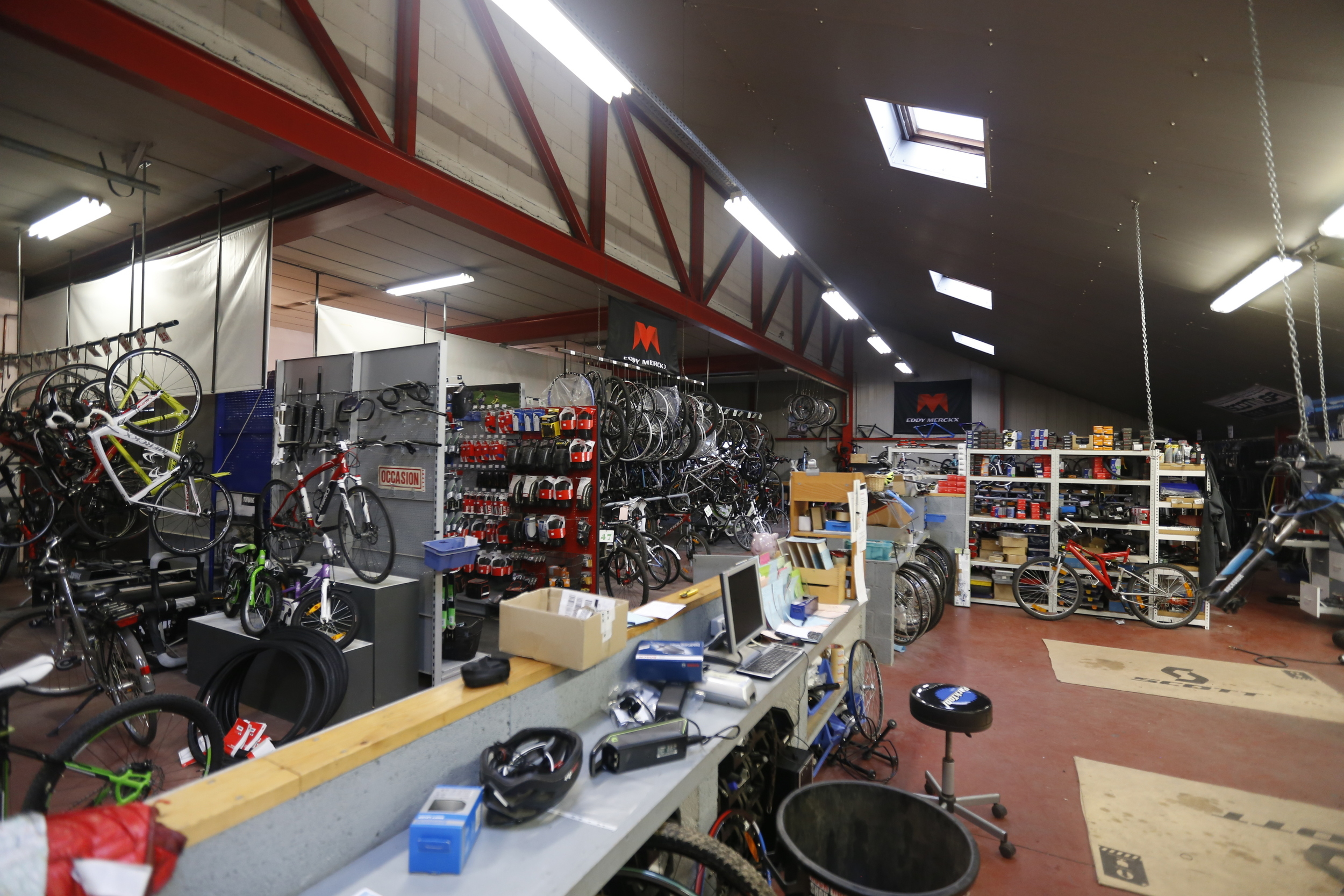 bike shop, bike store, cycle shop, cycle store, cycle gear, bikes, cycles, ride, cycling gear, spokes, ride, travel, bicycle touring blog