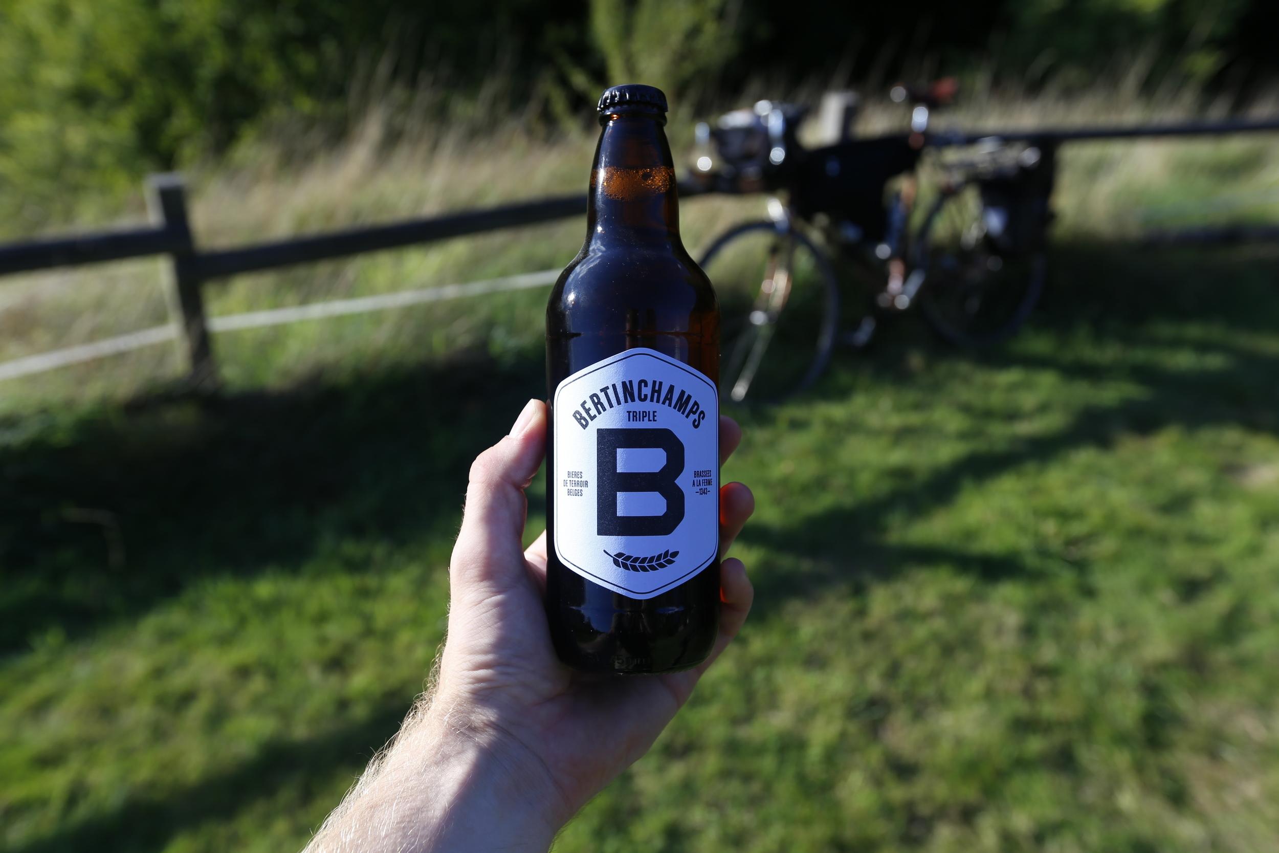 beer, belgium beeer, alcohol, beer blog, beer photography, ipa, local, brewery, bikepacking beer, food, foodie, food blog, travel, travel blog, explore,