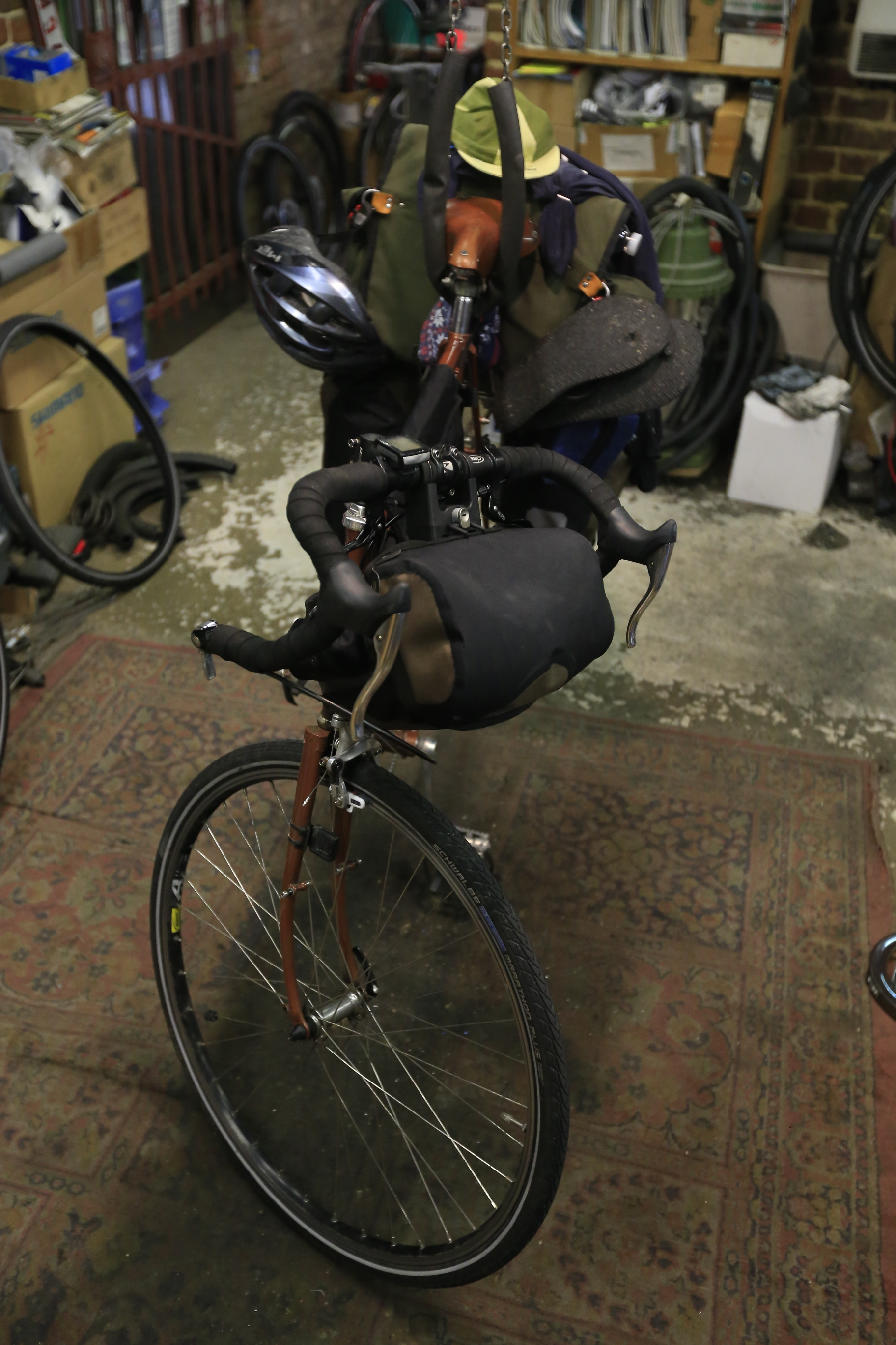 bicycle touring, bikepacking, photography blog, cycling store, bicycle store, cycling gear, surly, pannier, ortlieb, steel frame, lejog, Carradice, Brooks, fat bike, Garmin, bicycle touring apocalypse, Schwalbe, Mavic, Tubus,