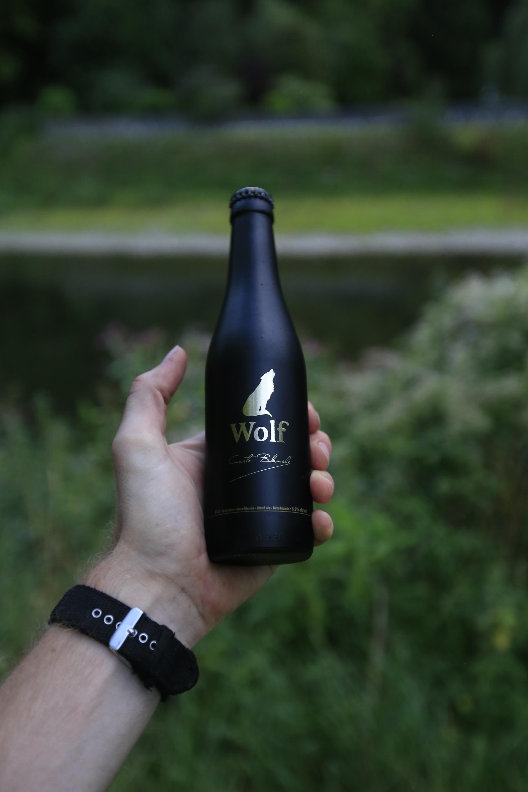 beer, beer blog, ipa, local beer, brewery, grains, food, foodie, food blog, travel, cycling, ride,