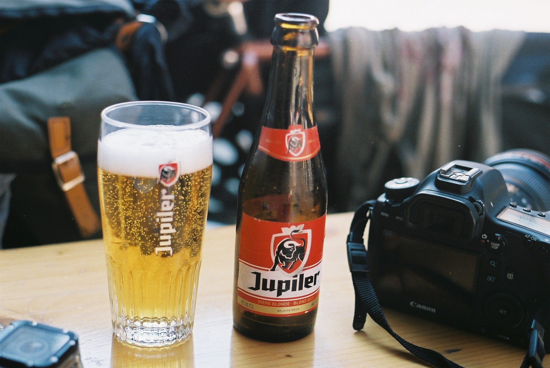 beer, beer blog, travel, travel photography, exploration, adventure, food, foodie food blog, bicycle tourig apocalypse, bikepacking beeer, canon, canon ae-1, film camera, 35mm, leica, bicycle touring apocalypse, bicycle touring, cycle touring