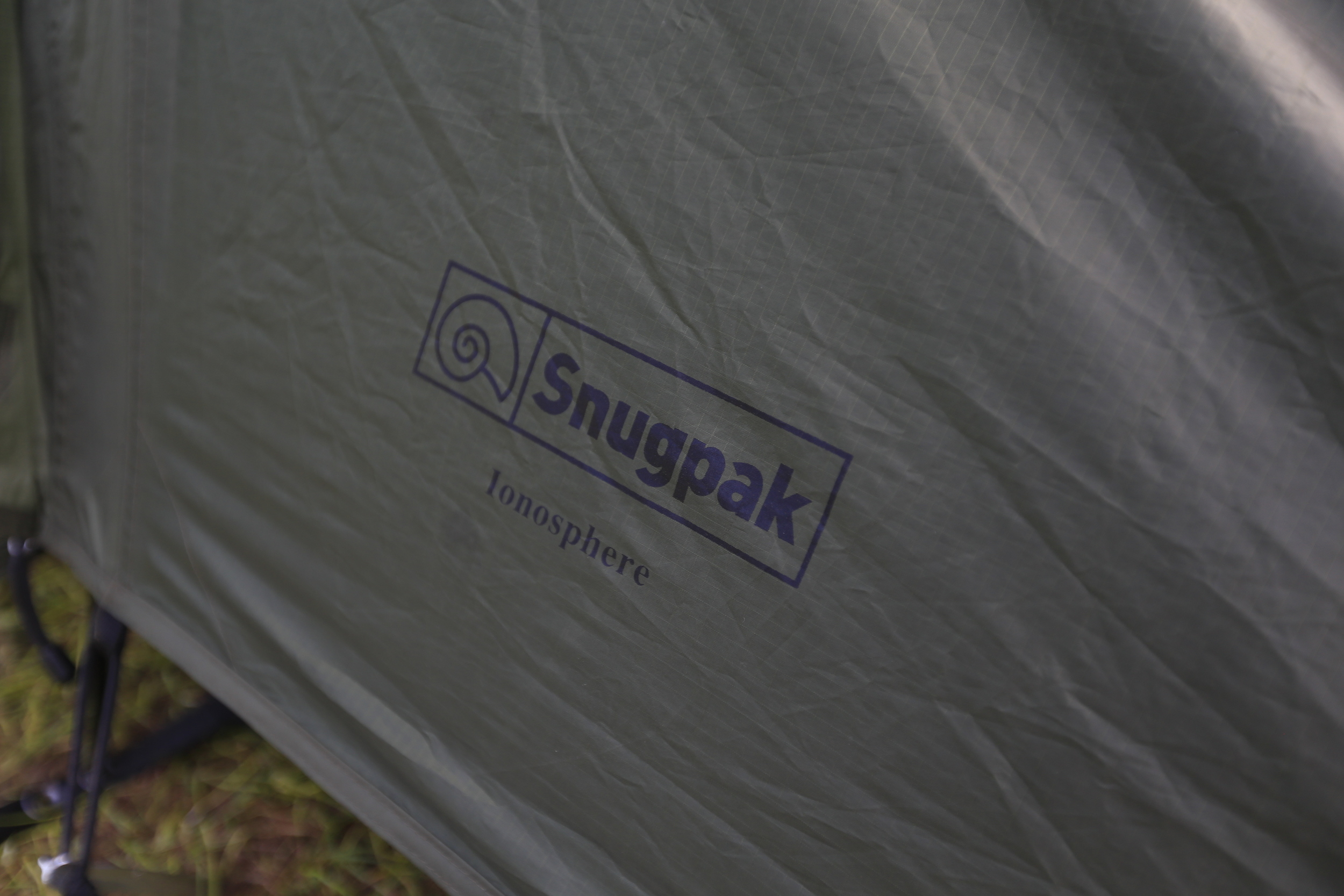 outdoors, snugpak, snugpak ionosphere, bikepacking, bikepacking tent, bikepacking gear, lightweight, lightweight camping gear, travel, travel blog, bicycle touring apocalypse, cycling blog, bikepacking blog, snugpak tents, snugpak equipment, bikepackers magazine