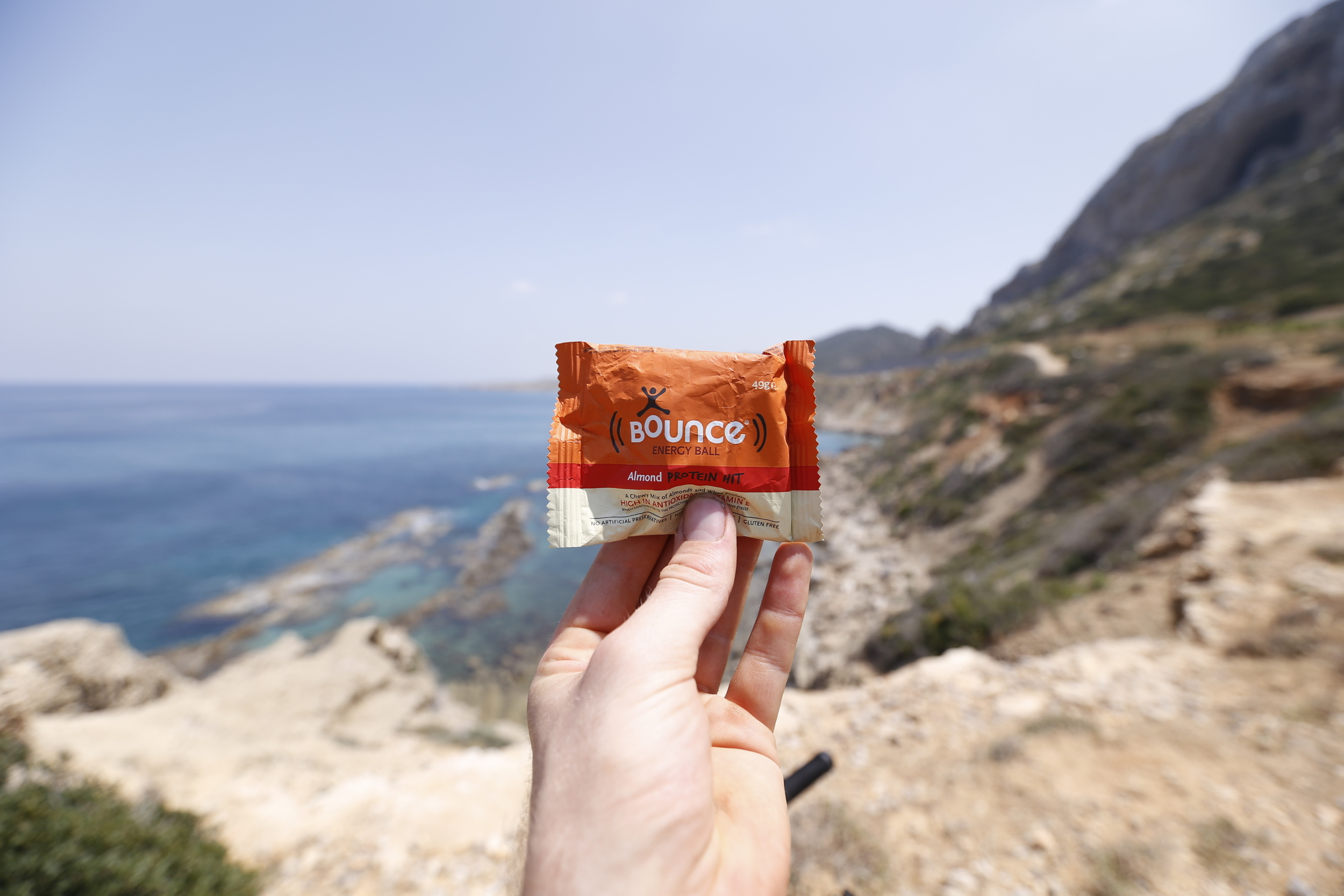 bounce balls, foodie, bounce, bounce food, bicycle touring apocalypse, foodie, lunch, food blog, food photography, eeeats, travel, travel blog, travel journalist, jack macgowan, bikepacking, bikepacking blog, protein ball, protein foods