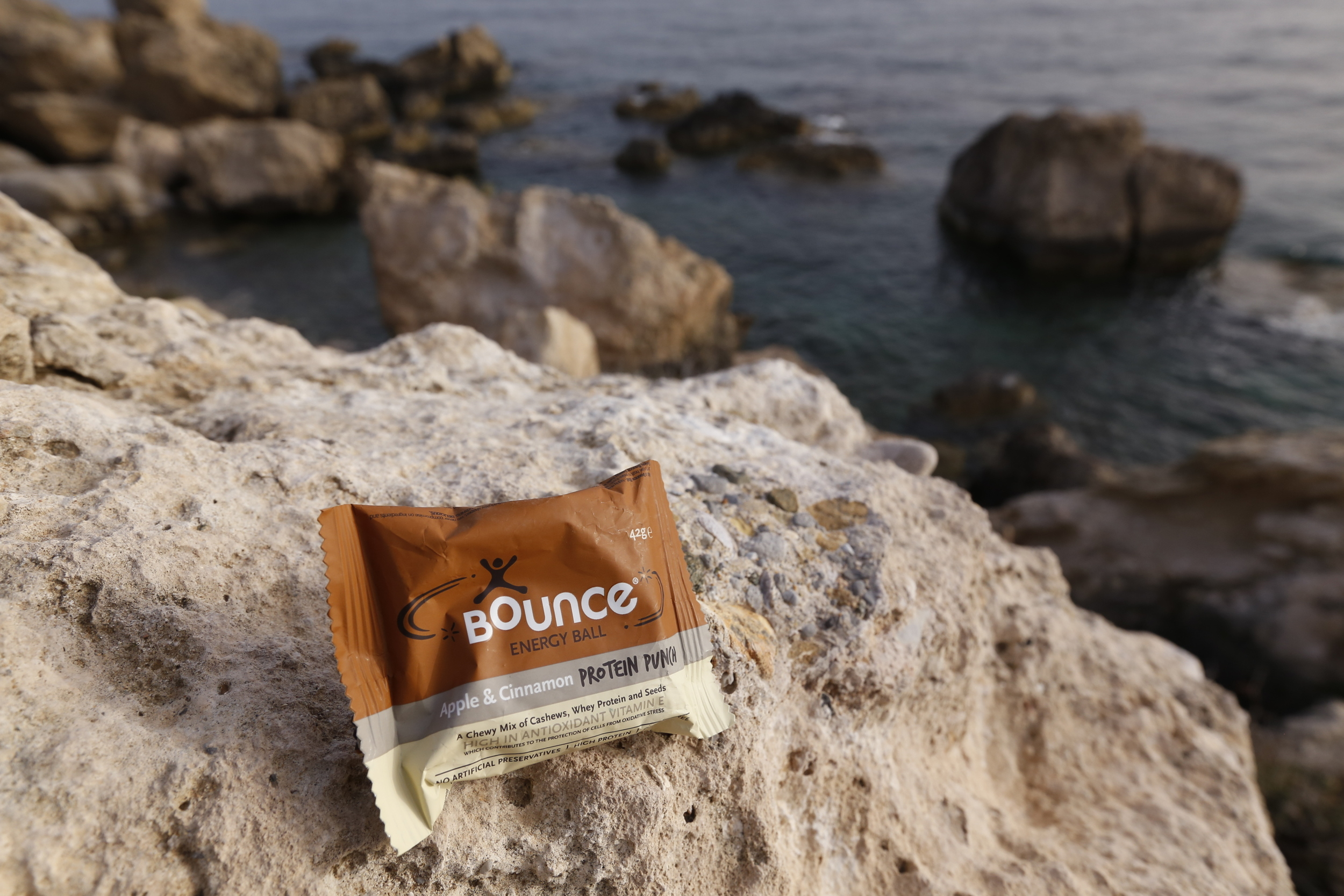 bounce, bounce balls, bounce food, bounce protein, bounce cacoa, rude health, rude health porridge, rude health food, in rude health, sponsored athlete, porridge, camping food, foodie, food blog, food photography, food journalist, eeeats, lunch, breakfast, protein, protein food