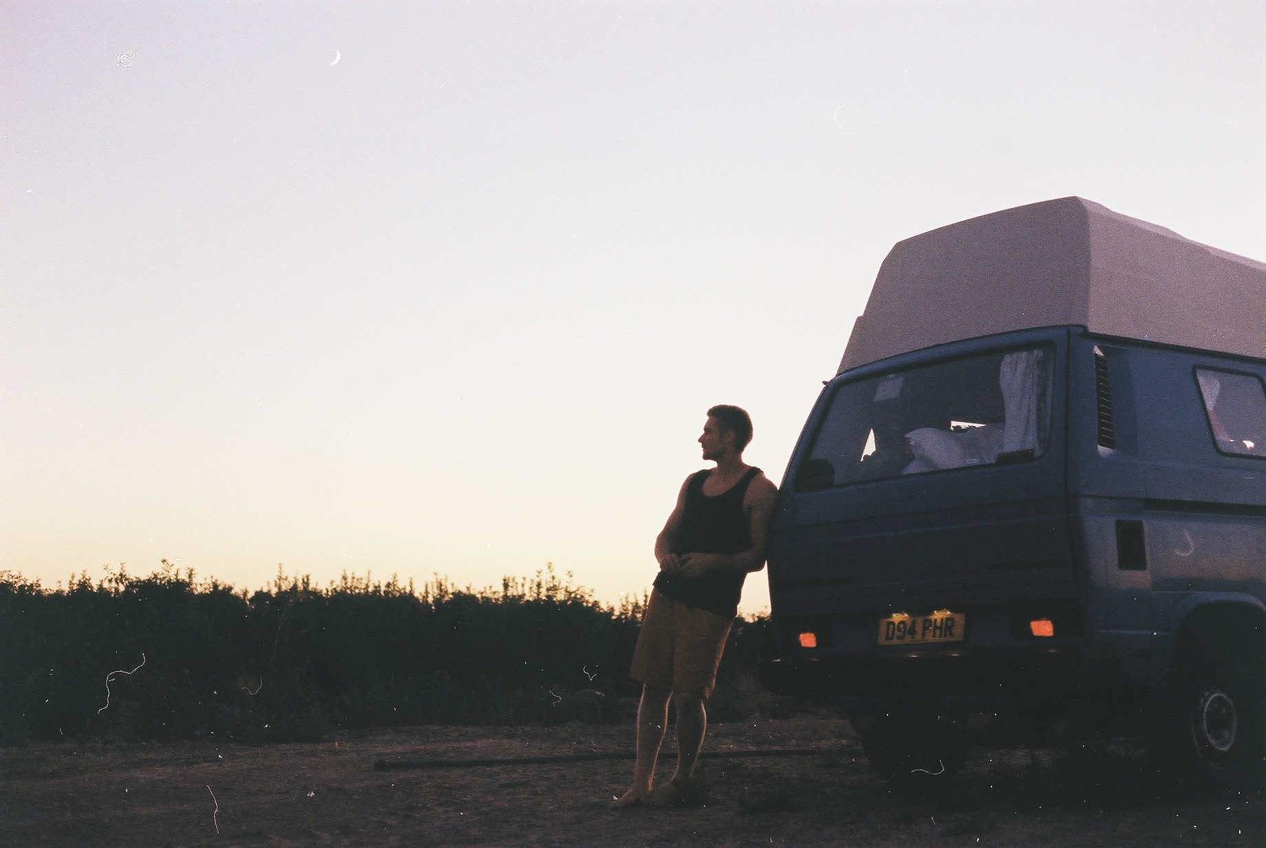 syncro, syncro life, #vanlife, van life, vanagon, canon ae1, 35mm, film camera, jack macgowan, bicycle touring apocalypse, travel, travel blogger, jack macgowan, exploration,