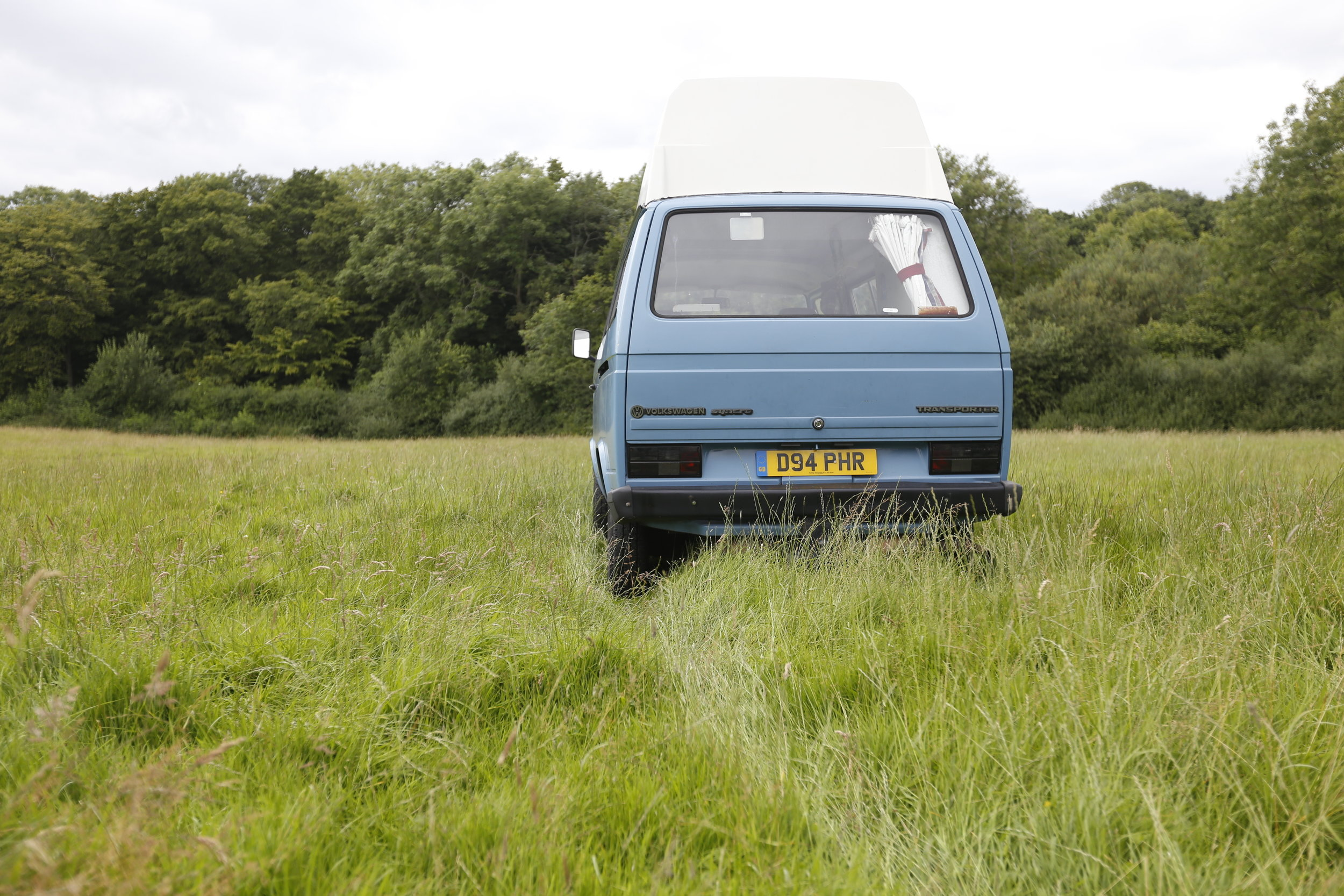 syncro, vw t25, van life, vanlife, #vanlife, syncrolife, travel, travel blog, blogger, exploration, sponsored photographer, jack macgowan, bicycle touring apocalypse, explorer, cycling, bikepacking, adventure cycling