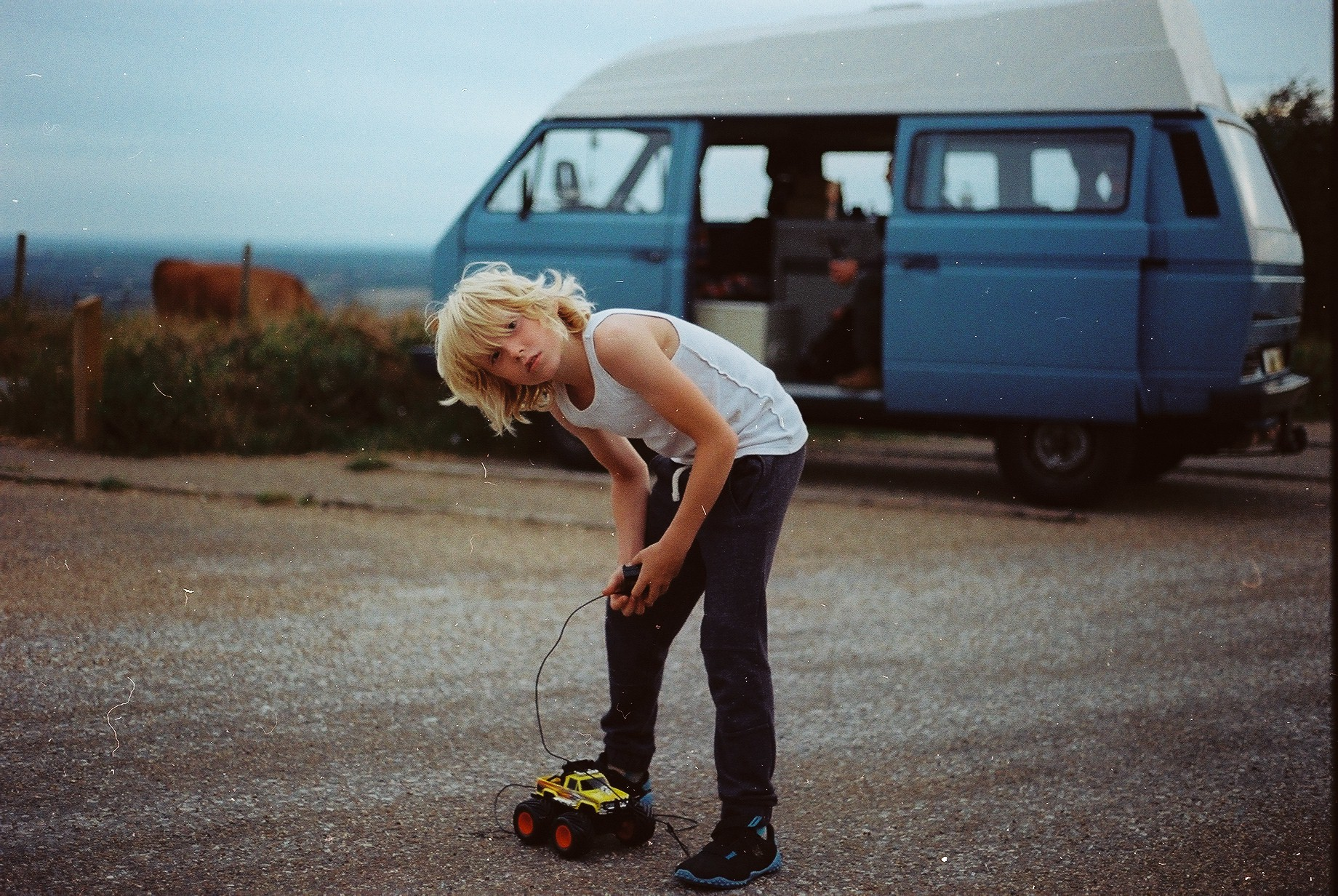 syncro, vw t25, van life, vanlife, #vanlife, syncrolife, travel, travel blog, blogger, exploration, sponsored photographer, jack macgowan, bicycle touring apocalypse, explorer, cycling, bikepacking, adventure cycling, leica, leica m6, m6, canon, canon ae1, film photography blog