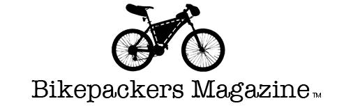 bikepackers magazine, jack macgowan, bikepacking blog, cycling blog, bicycle touring apocalypse, writer, photographer, sleeping bag, bikepacking sleeping bag, z packs review, z paqcks sleeping bag