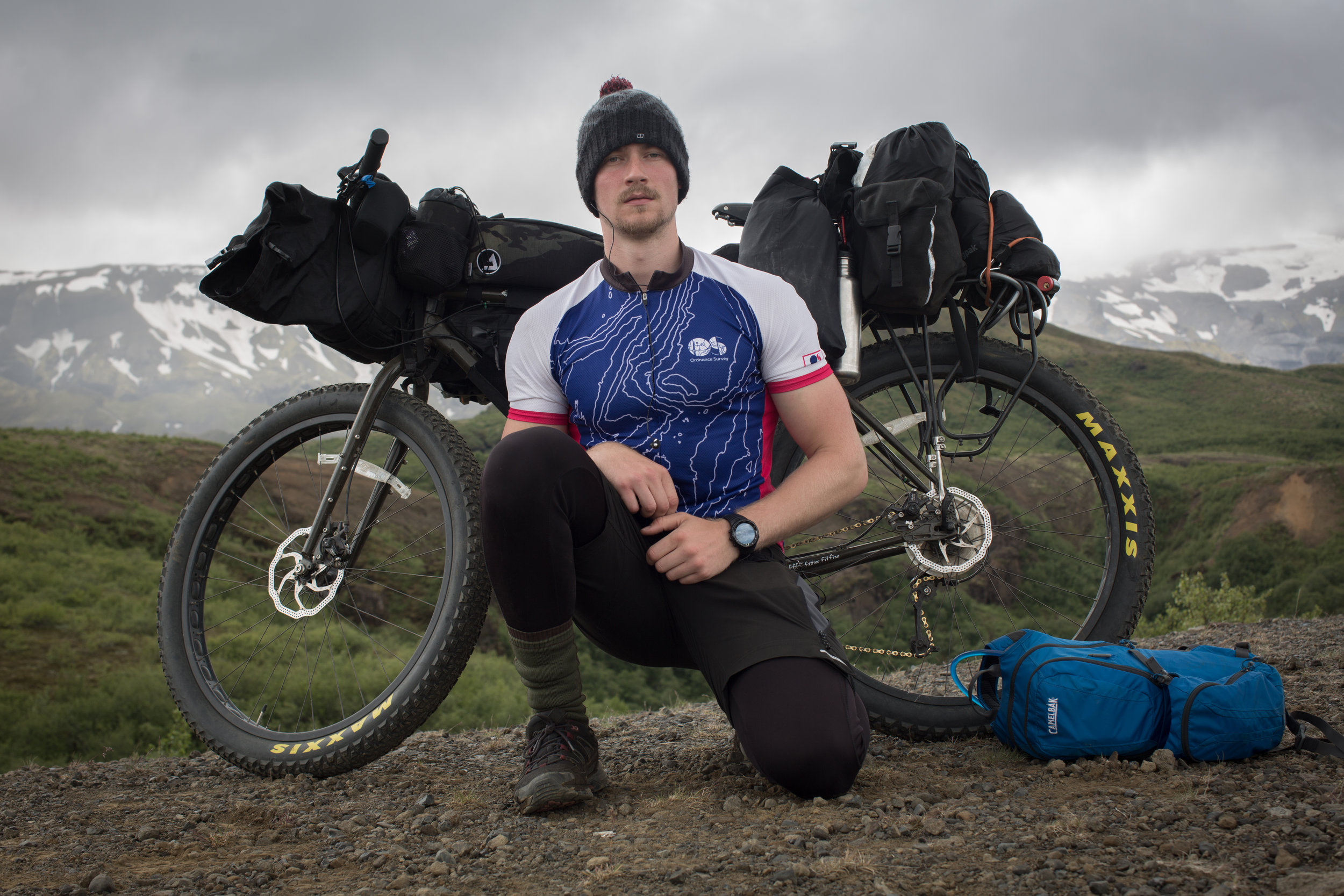 jack mac, jack macgowan, bicycle touring apocalypse, cycling, mtb, ride, travel, explore more, adventure, bike blog, surly, surly bikes, surly ecr, ordnance survey, ordnance, berghaus, blacks outdoors, kodak, leica, canon, canon 5d mkiii,