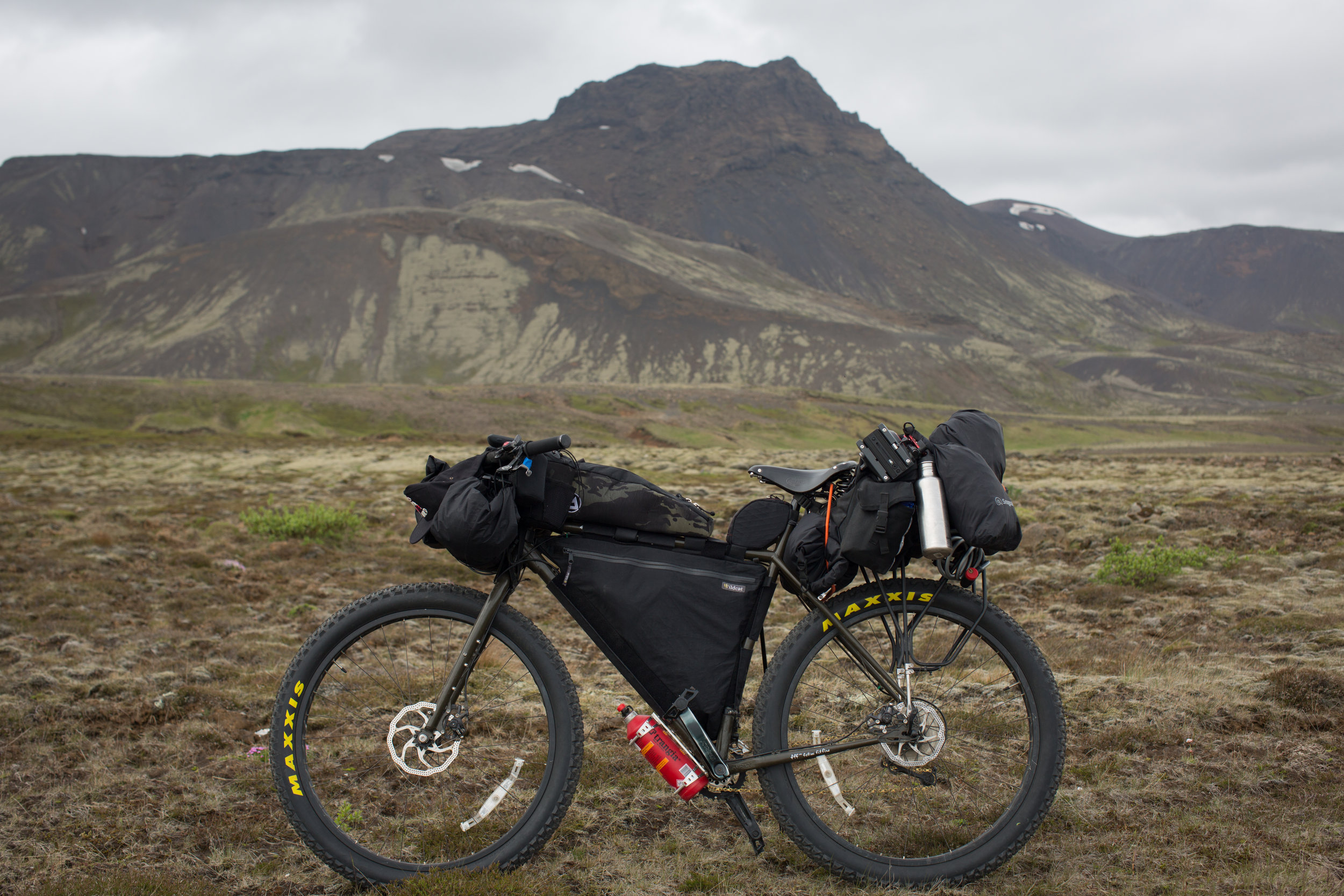 bikepacking, jack mac, jack macgowan, bikepacking blog, bicycle touring apocalypse, travel blog, bicycle, bicycle touring, cycling, bicycle touring blog, jack macgowan, cyclist, iceland, bikepacking iceland, surly, surly bikes, fat bike, 29er
