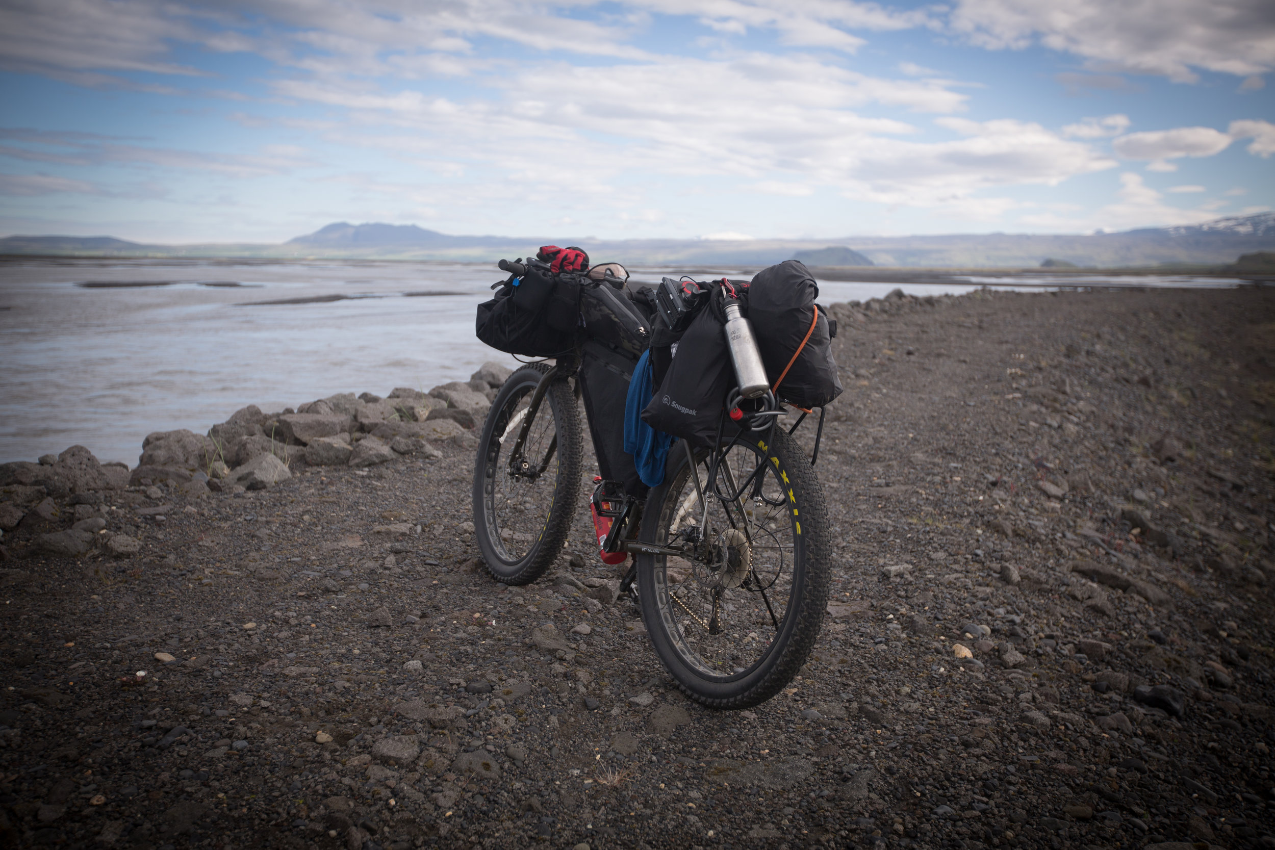 bikepacking, bicycle touring, bikepacking blog, cycling blog, travel blog, explore, jack mac, bicycle touring apocalypse, adventure cycling, cycling, cycling blog, cycle touring, jack mac blogger, pro rider, van life, surly, surly bikes, bikepacking bags, gear reviews,