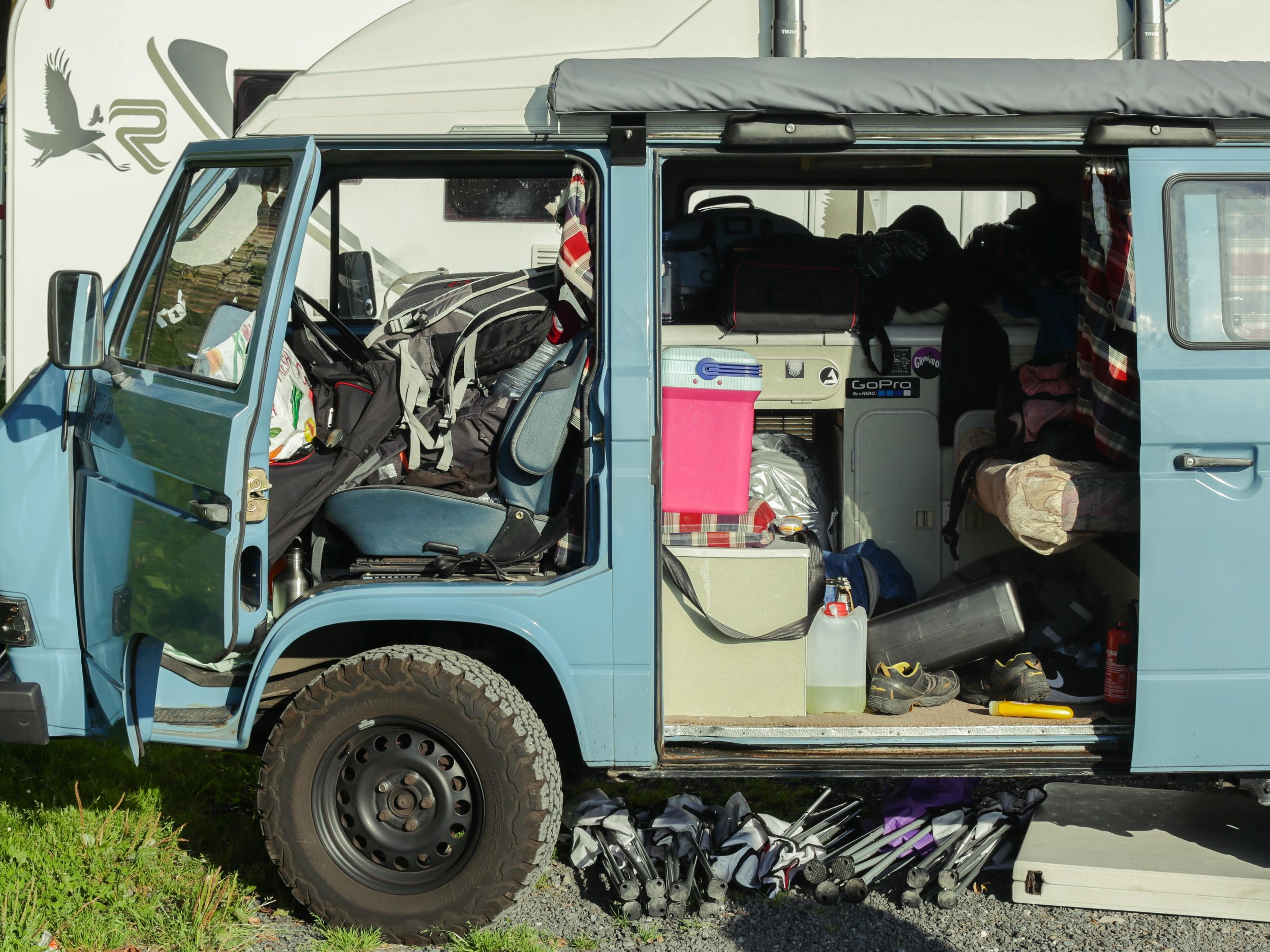 vanlife, vw, vw t3, vanagon, vanagon life, van life, vw syncro, vw t3 syncro, vw t25, vw t25 syncro, vw bus, jack mac, jack mac adventure photographer, bicycle touring apocalypse, syncro, overland blog, kayaking, bikepacking, adventure cycling, berg eltz, berg eltz castle