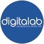 digitalab logo 2016 CIRCLE on white background.jpg