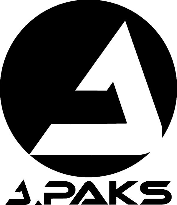 Headtube+badge+logo_2.jpg