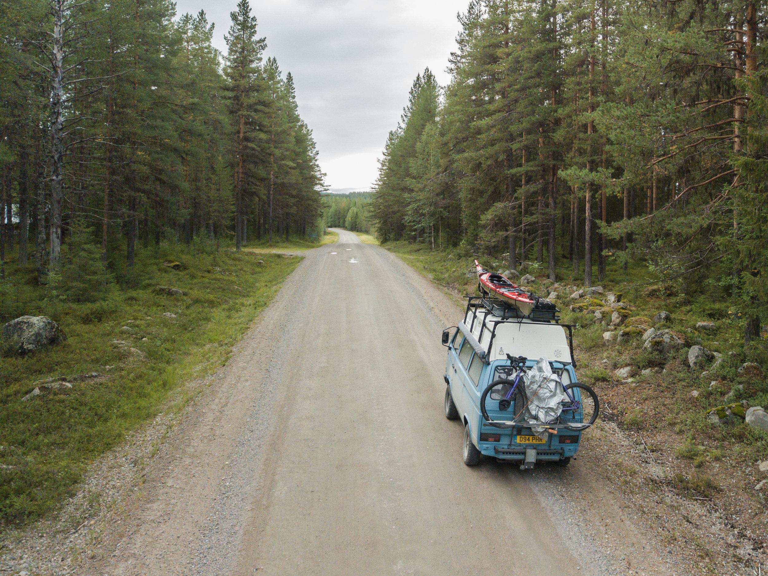 vw, vw syncro, vw bus, syncro, t3 syncro, lt 4x4, travel, jack mac, bicycle touring apocalypse, prijon, prijon kayaks, surly, surly bikes, bikepacking, vw t25, t25, t3, vanagon, vanagon syncro, norway, lofoten, vanlife, vanlife vlog, vanlifer, surly, surly bikes, surly karate monkey