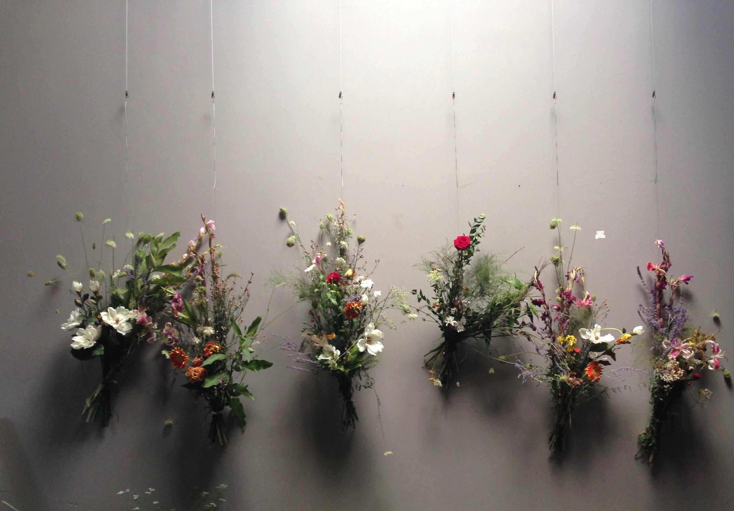The Secret Garden of Lido Pimento I SummerWorks Music Series I Lower Ossington Theater I Toronto, ON