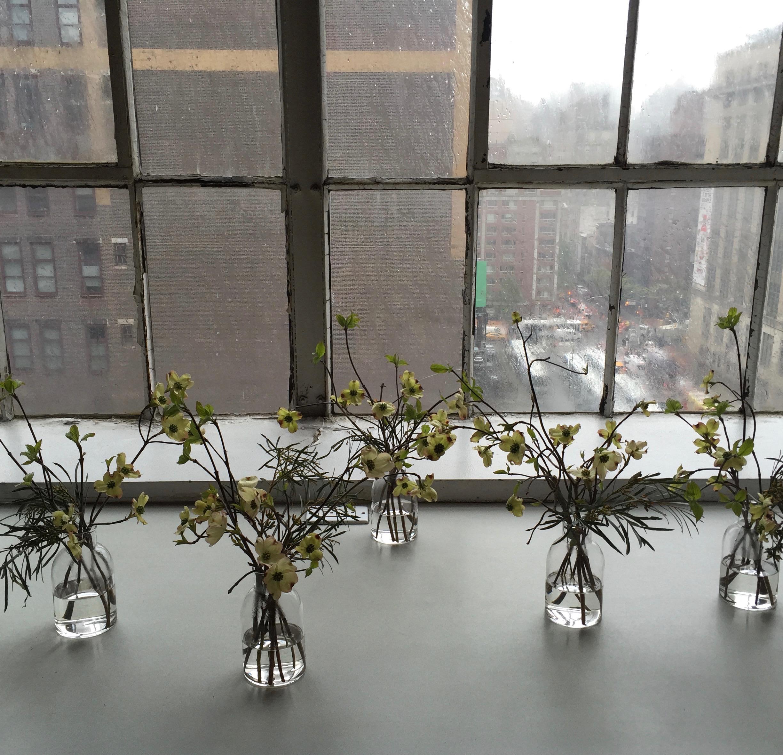 Learning Lab I Sunwest Studios I New York, NY